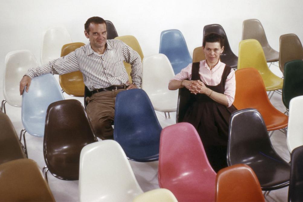 arbol-eames-chair-12.jpg