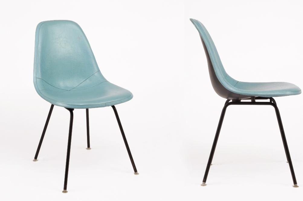 arbol-eames-chair-910.jpg