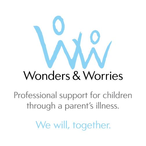 WondersWorries_Logo