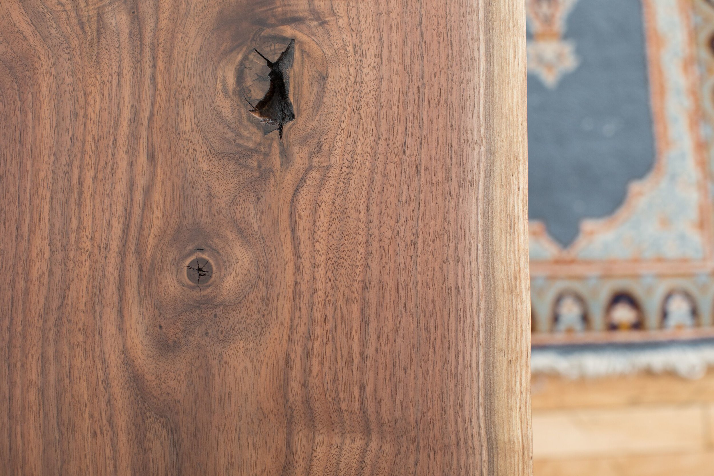 Featured Hardwoods - All You Need to Know
