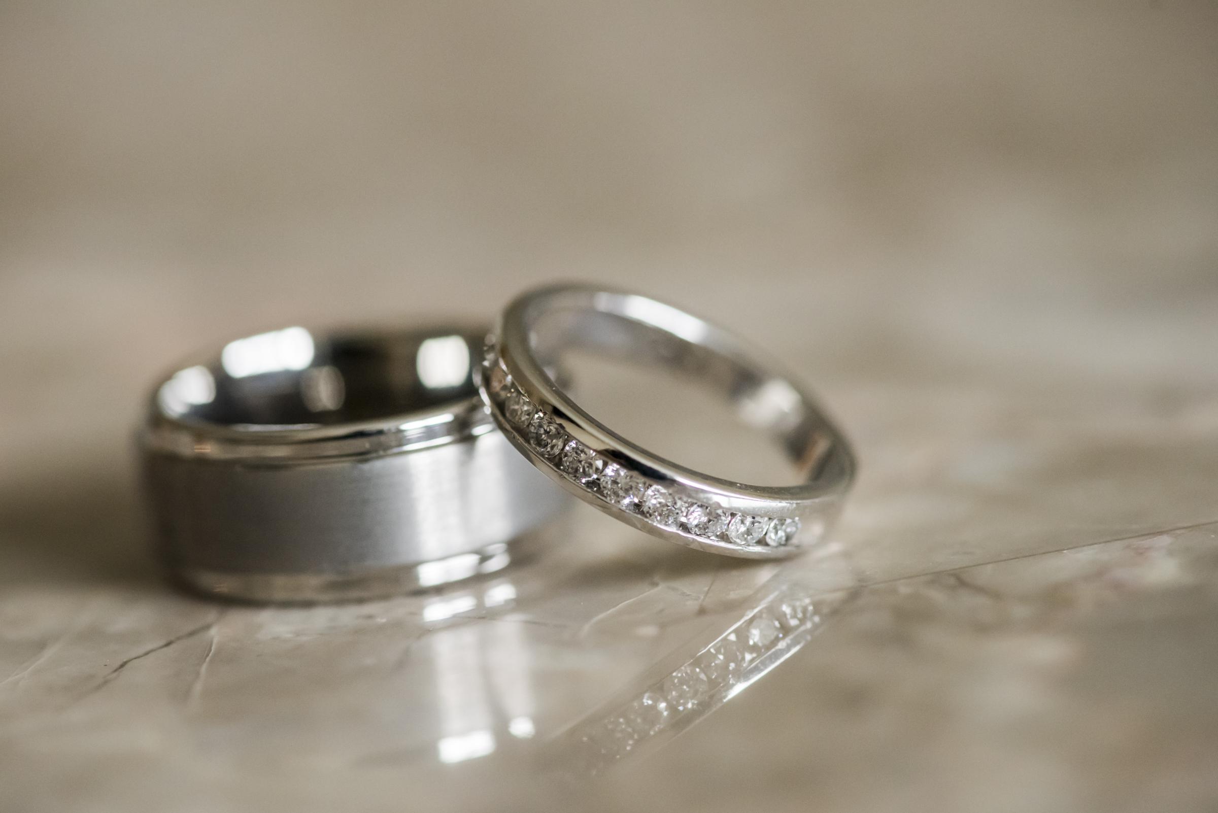 Rings-website_XXX3243.jpg