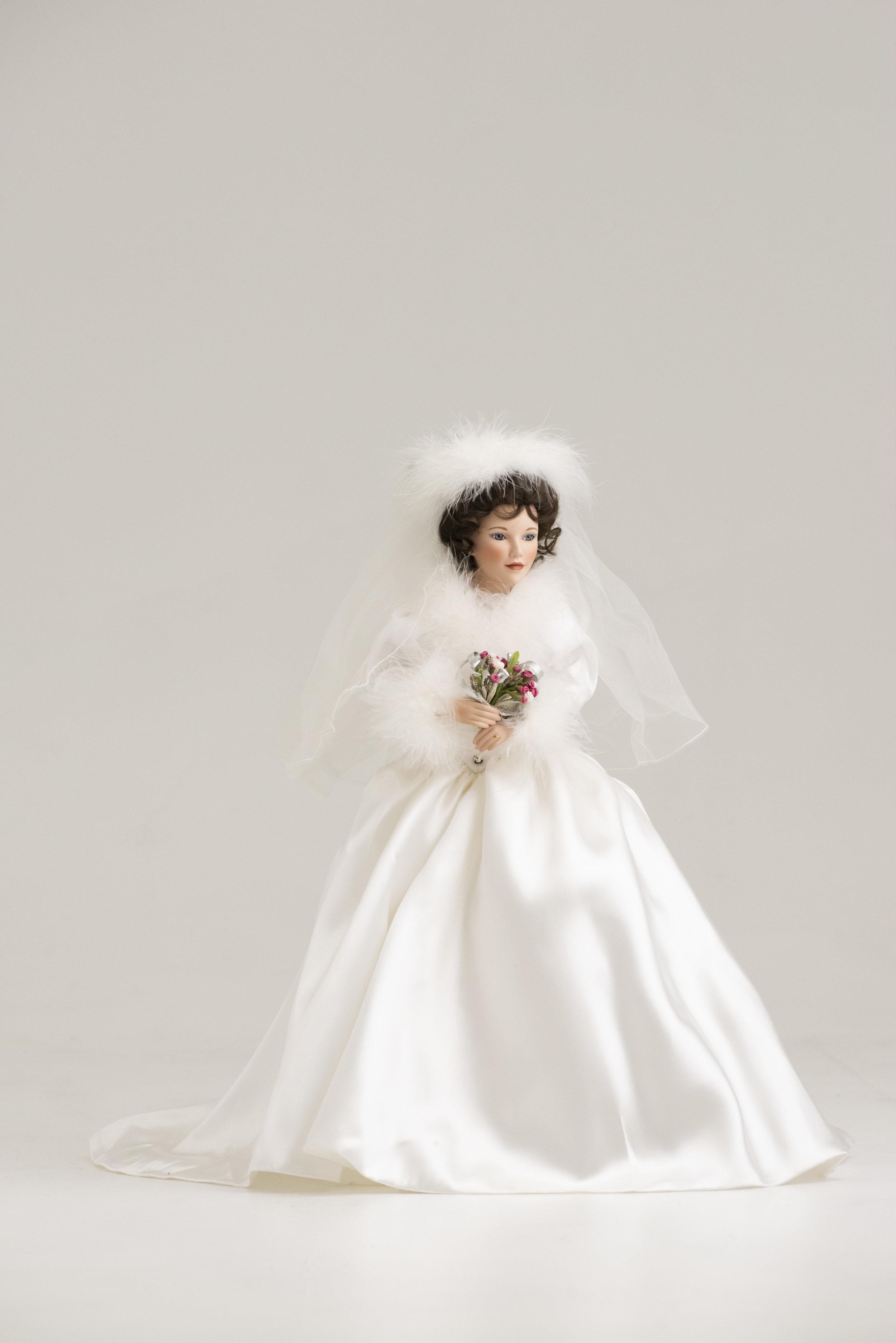 BridalDoll004.jpg