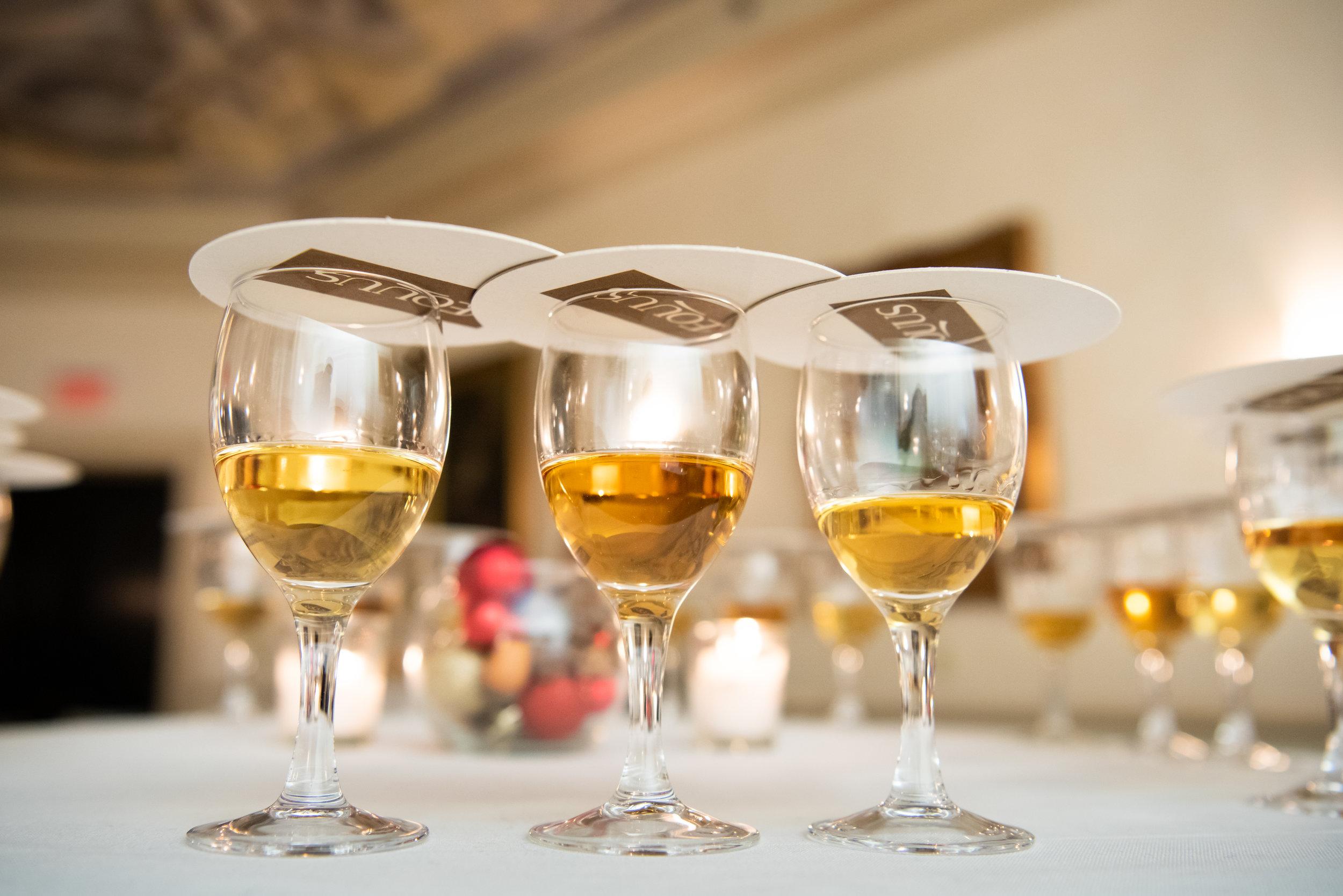 ScotchTasting052.jpg