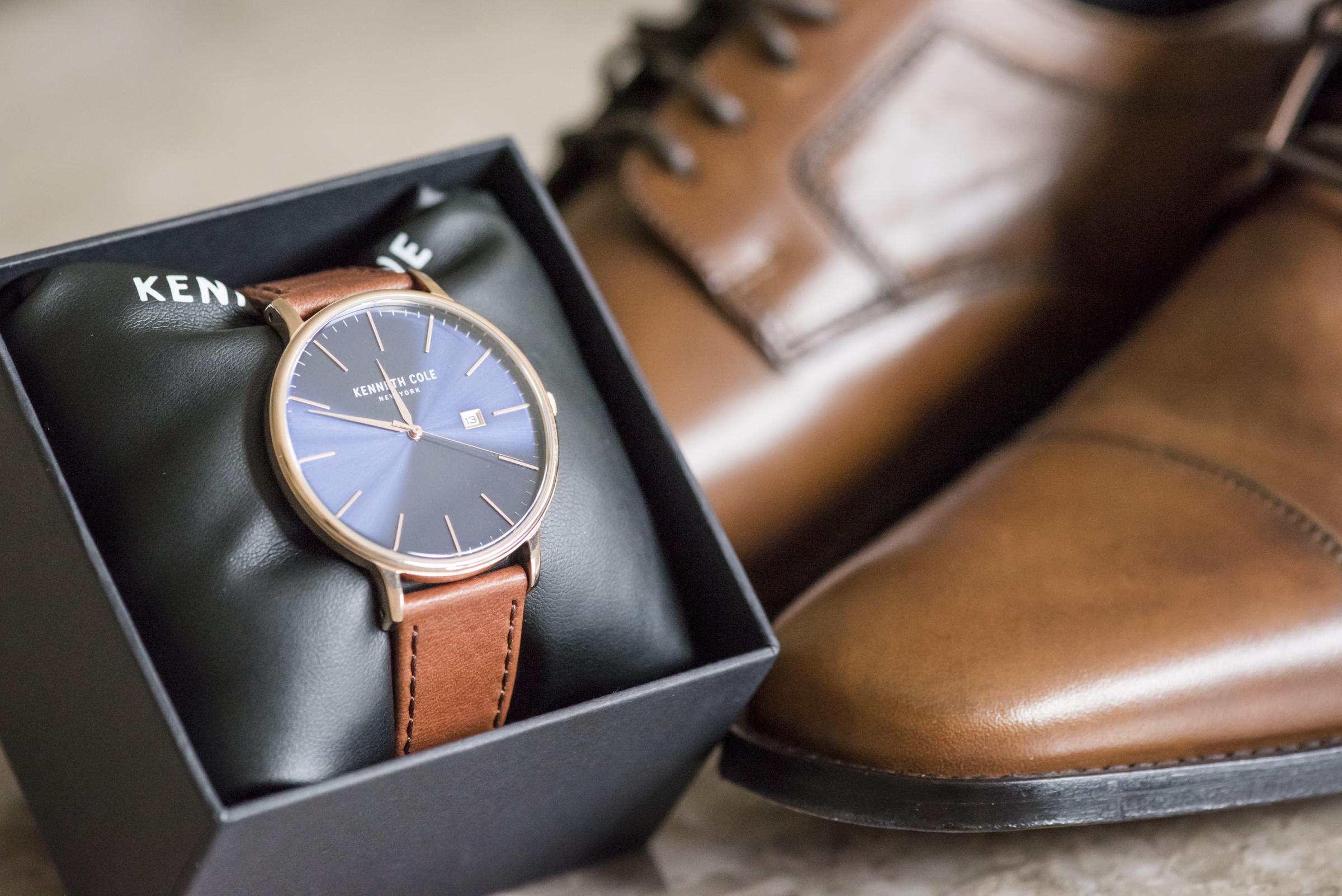 Watch-shoes-website001.jpg