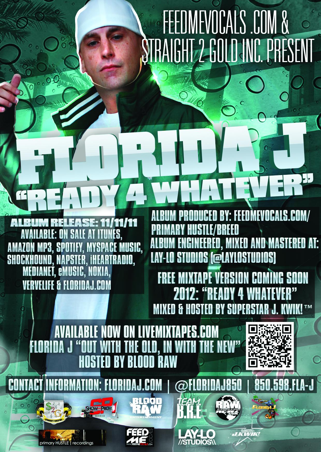 FLORIDA J - READY 4 WHATEVER (flyer).jpg