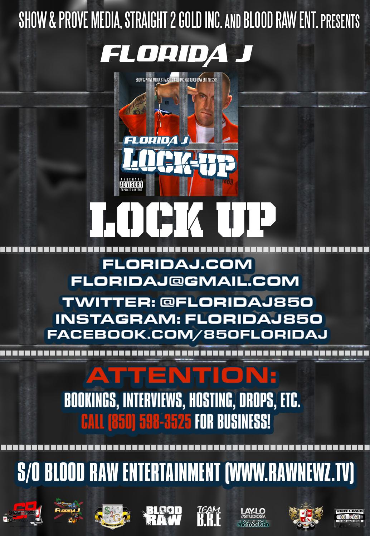 FLORIDA J - LOCK-UP (flyer).jpg