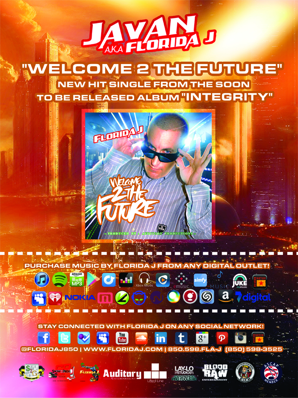 Welcome 2 The Future (Flyer Vertical).jpg