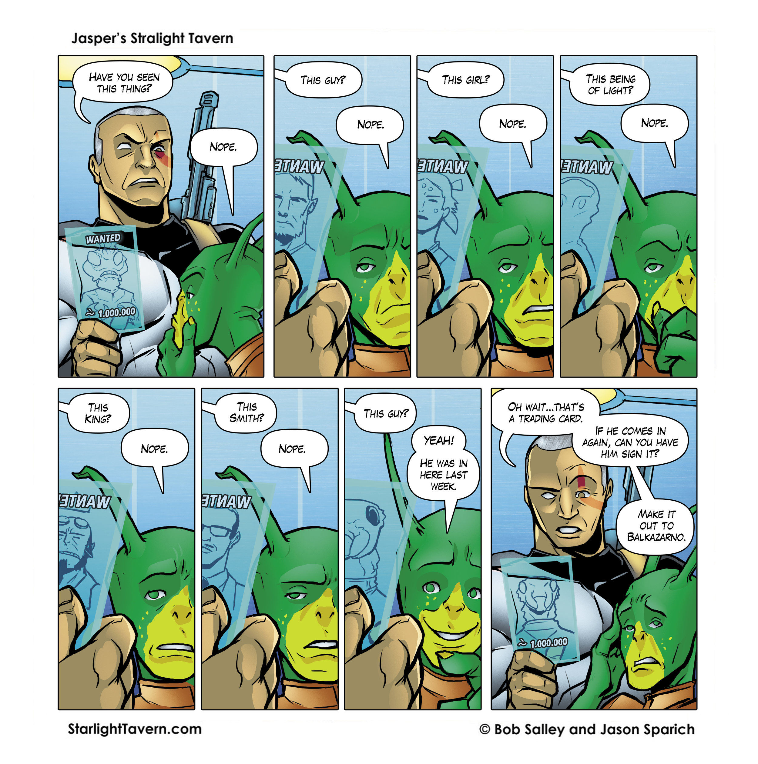 salvagers strip 39_colors_RGB_Web_use.jpg