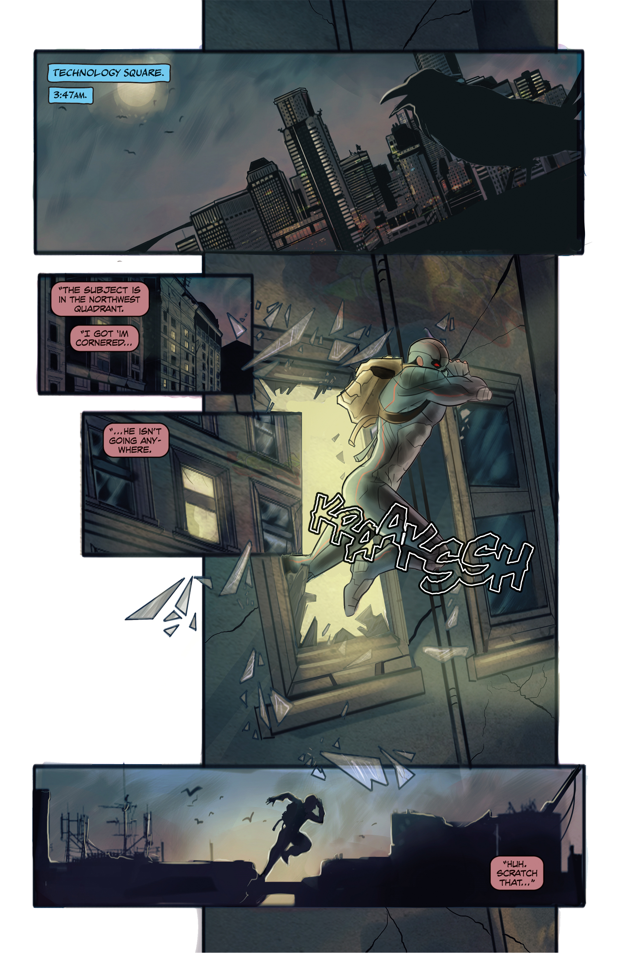 Shelter Division #1 Page 1-01.jpg