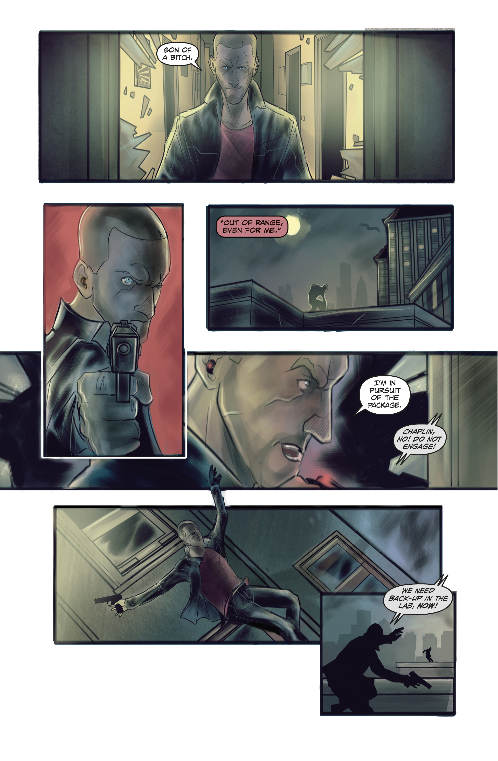 Shelter Division #1 Page 1-02.jpg