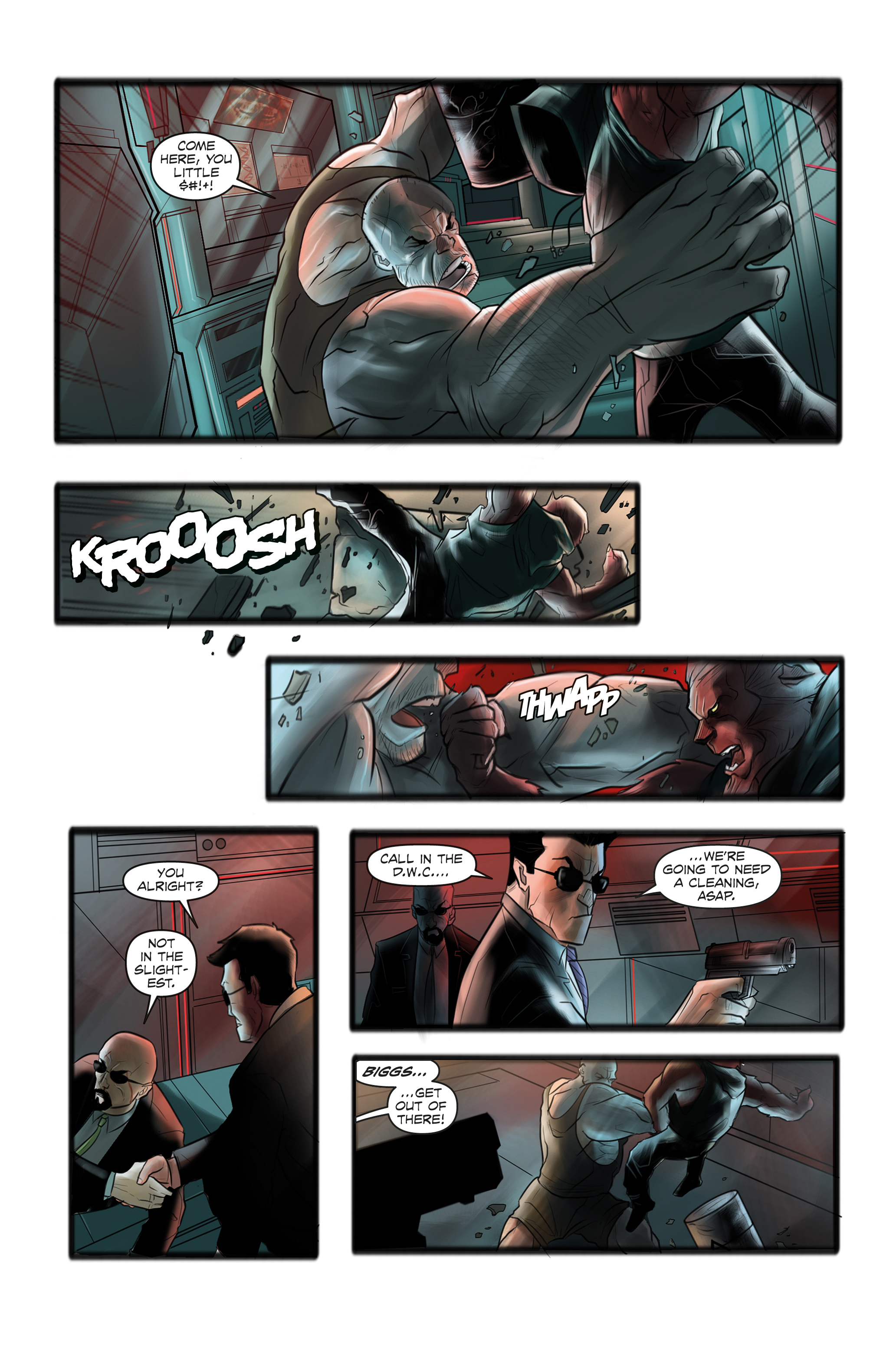 Shelter Division #1 Page 4-01.jpg