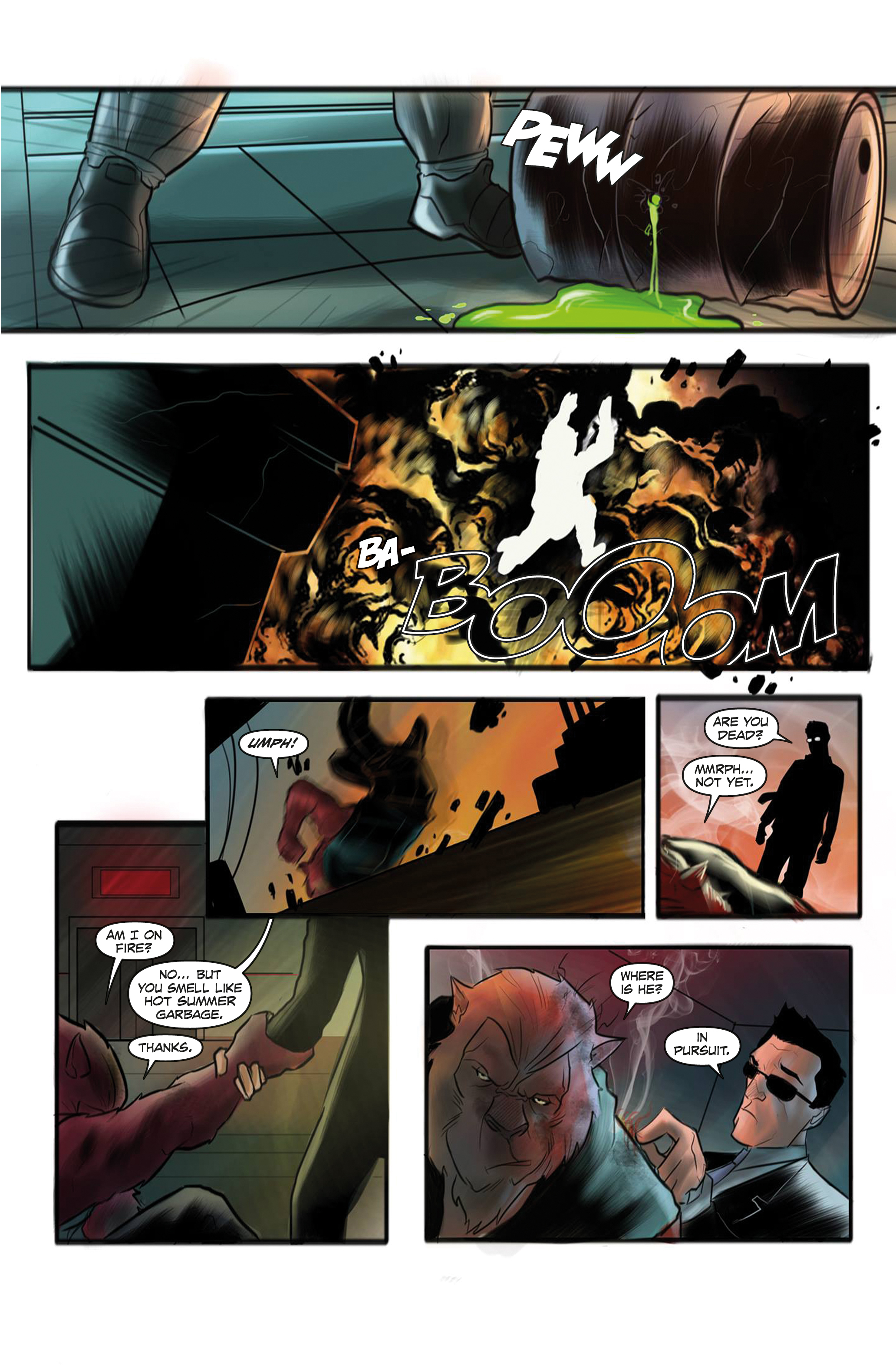 Shelter Division #1 Page 5-01.jpg