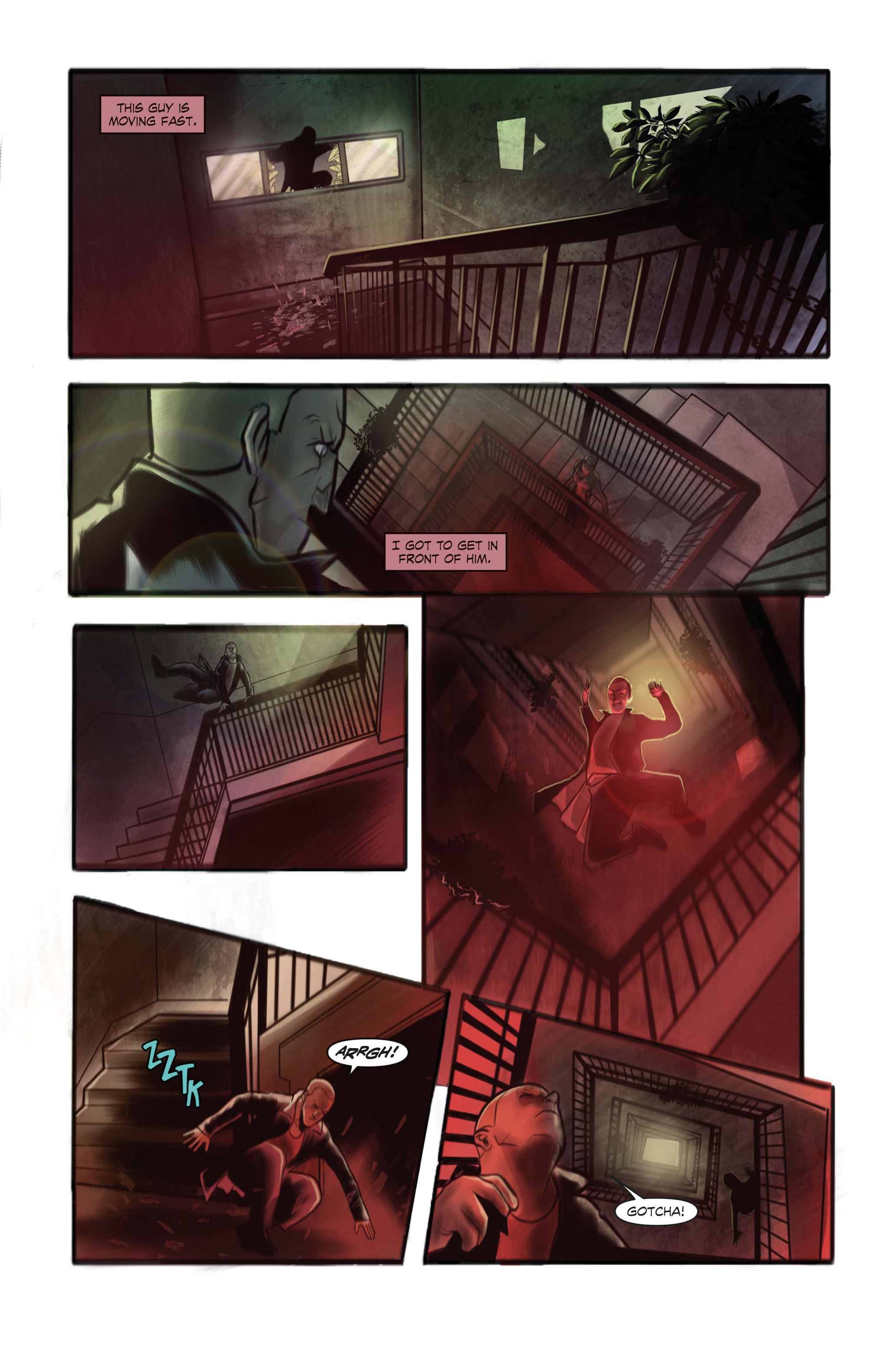 Shelter Division #1 Page 6-01.jpg