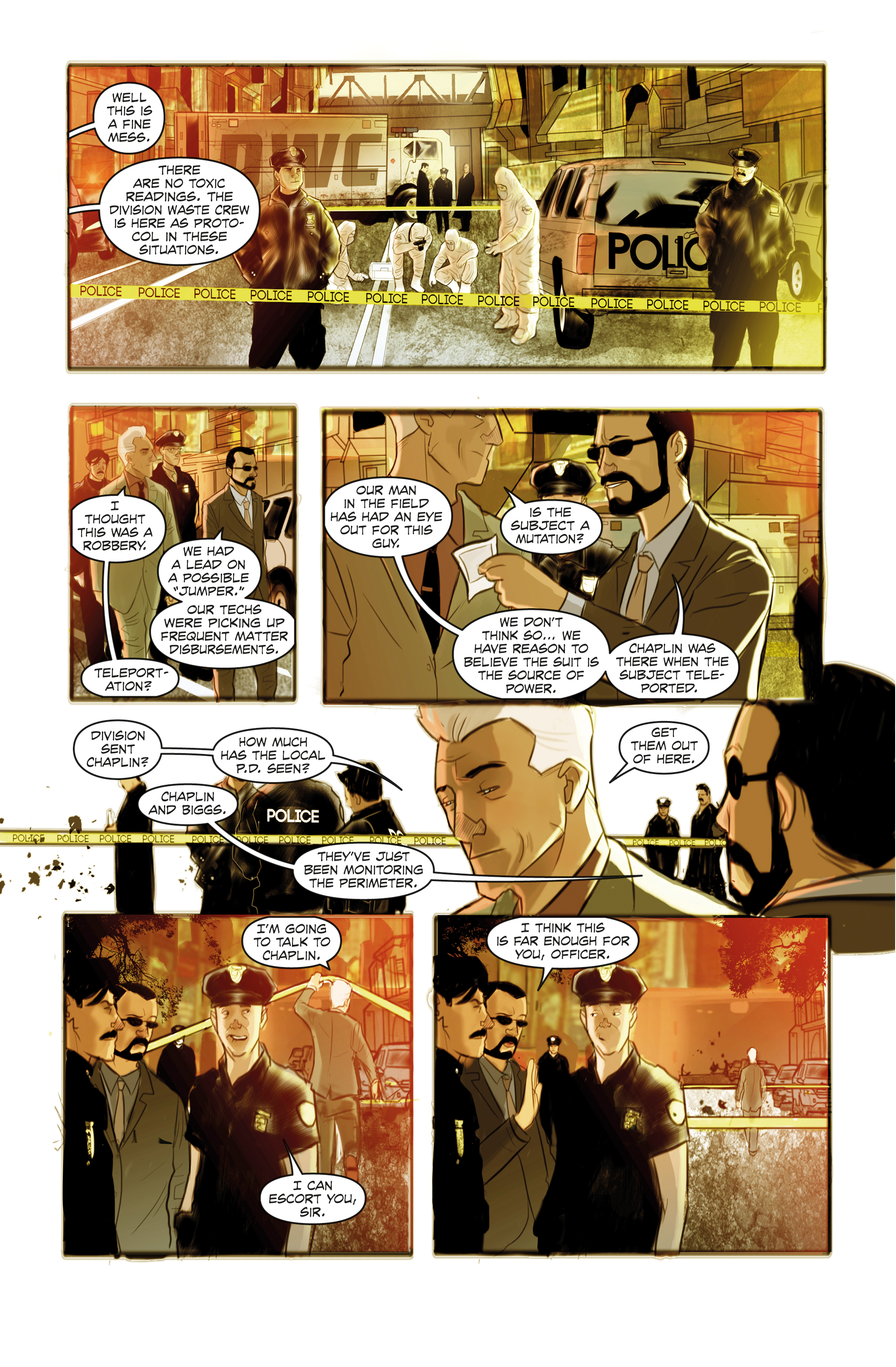 Shelter Division #1 Page 8-01.jpg