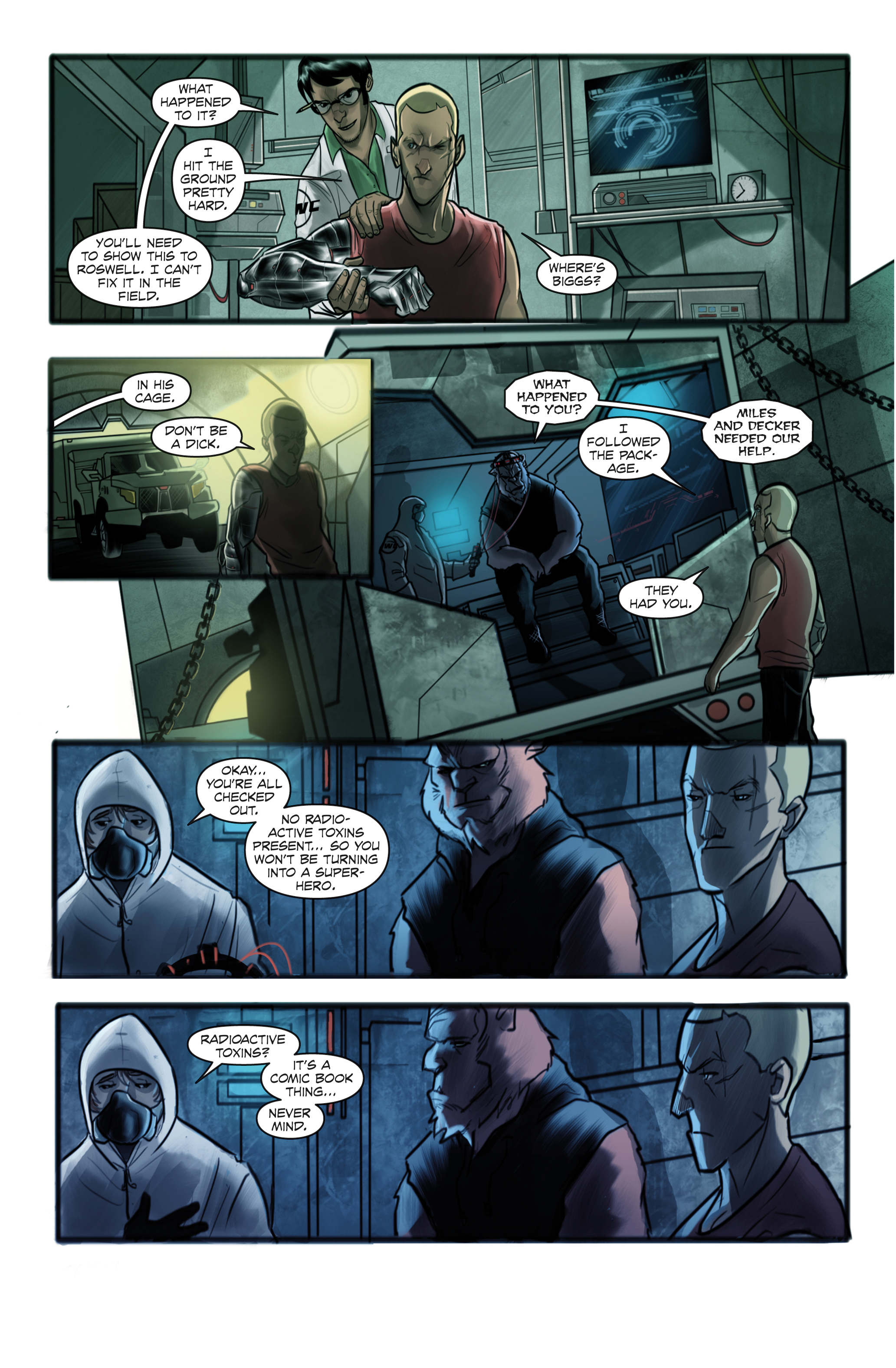 Shelter Division #1 Page 9-01.jpg