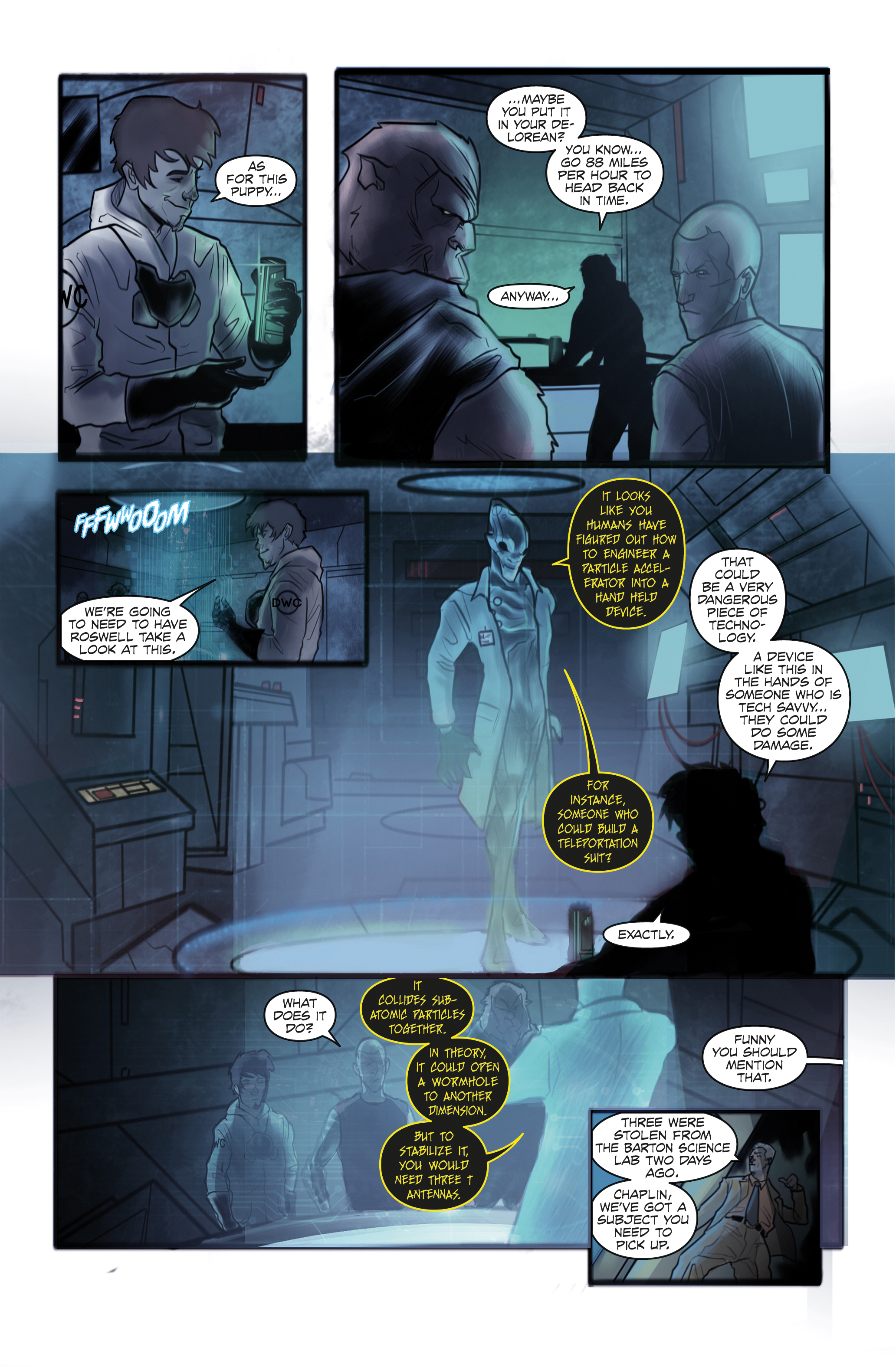 Shelter Division #1 Page 10-01.jpg