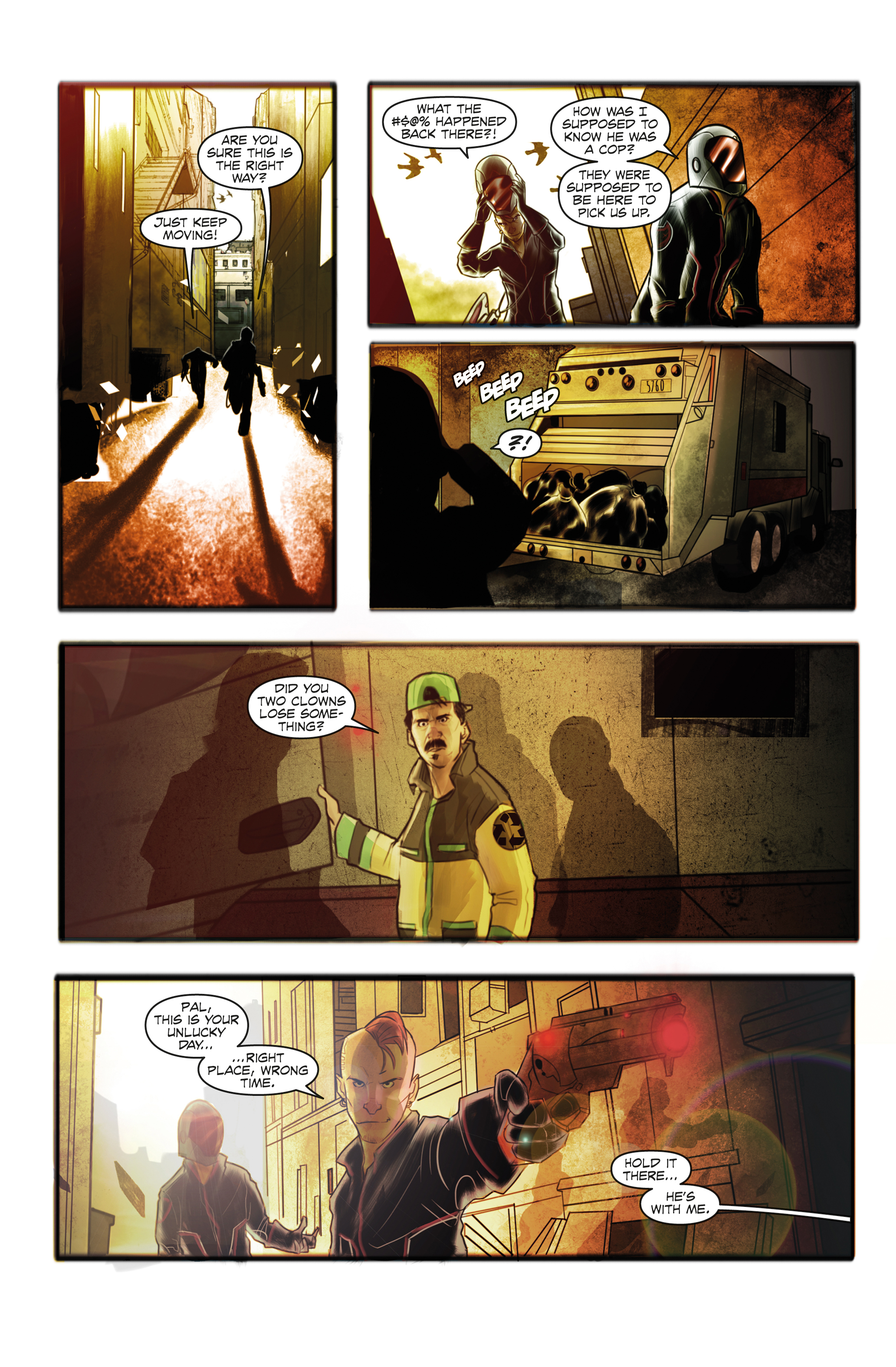 Shelter Division #1 Page 11-01.jpg