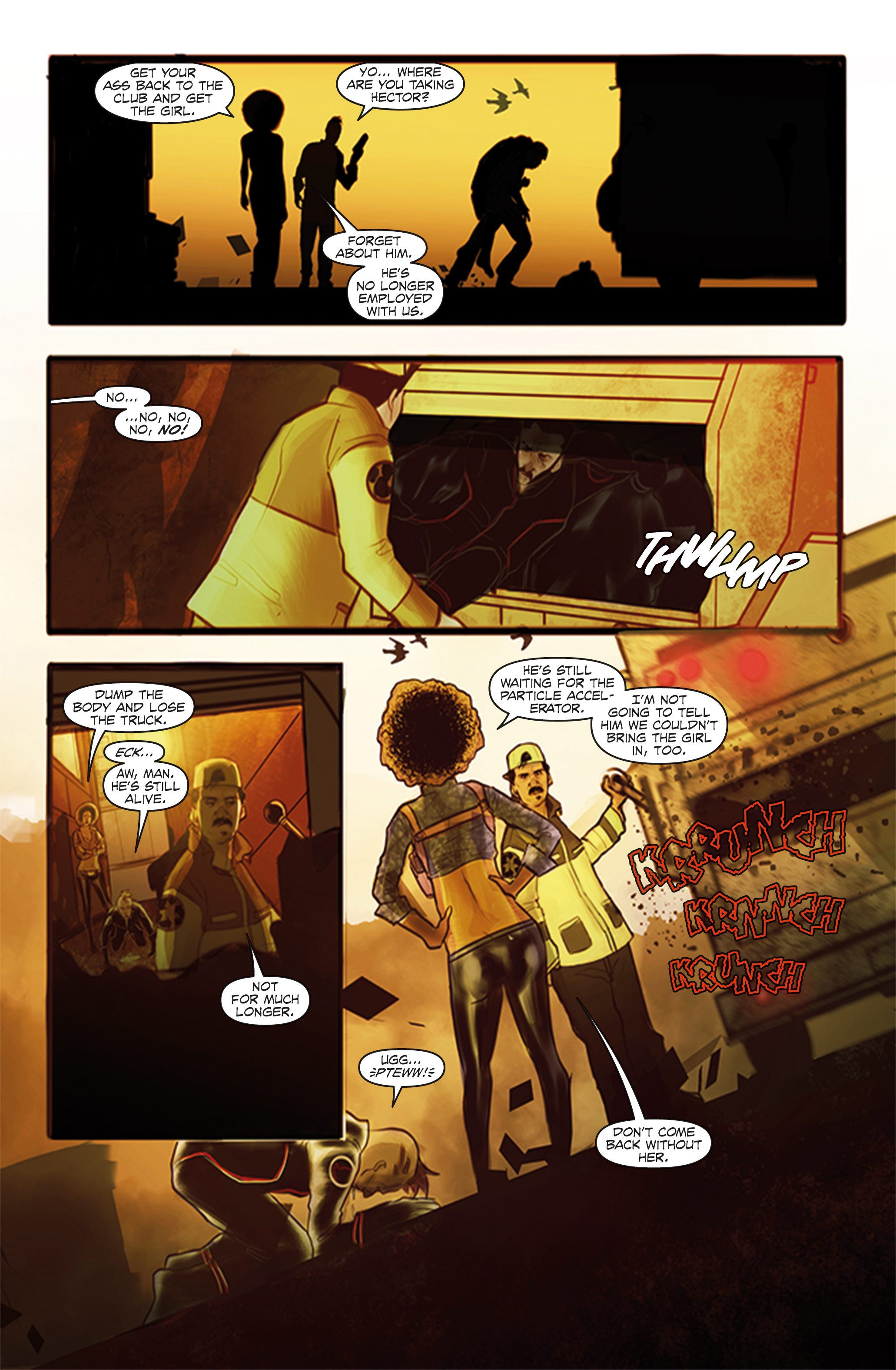Shelter Division #1 Page 13-01.jpg