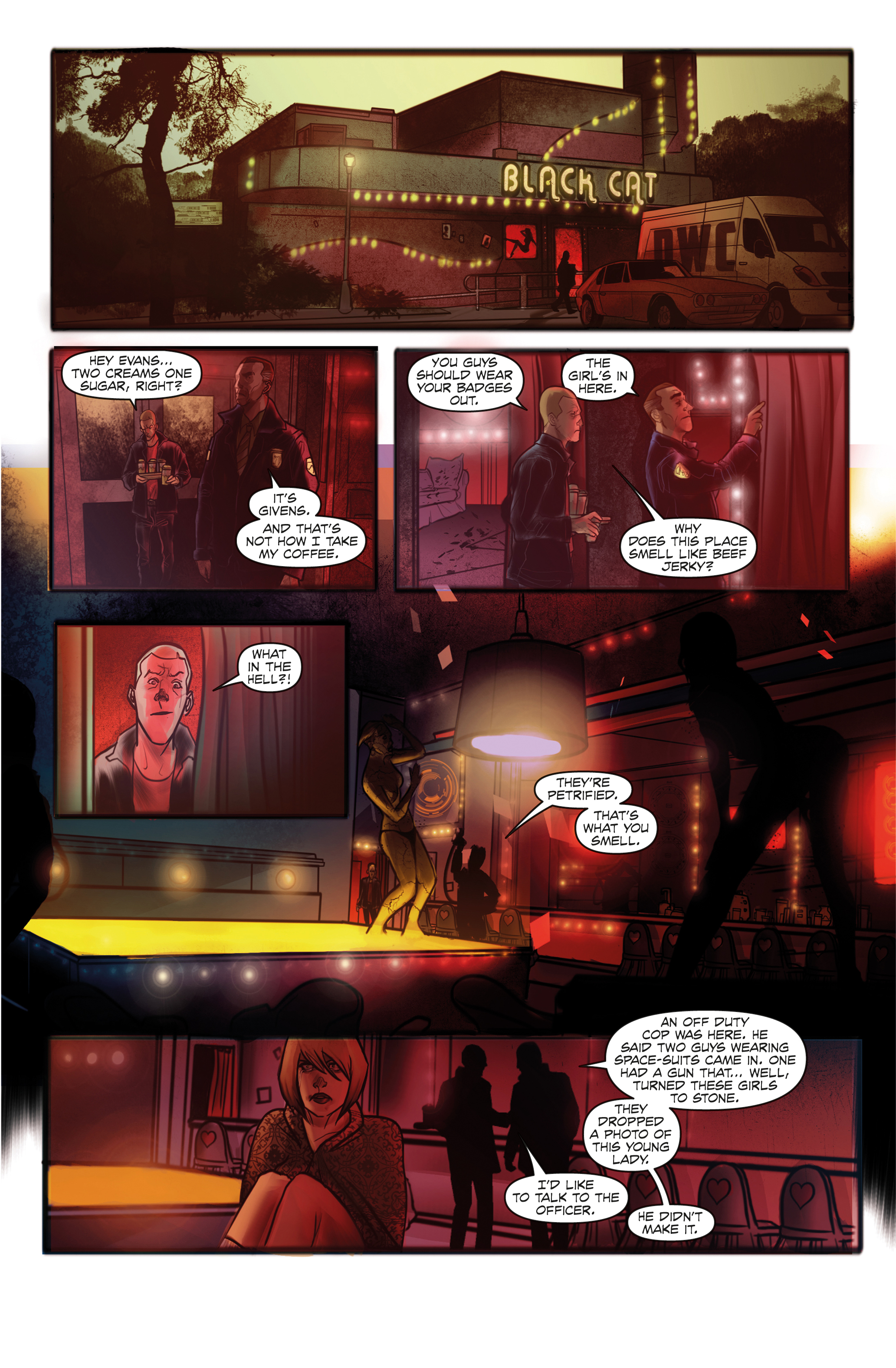 Shelter Division #1 Page 14-01.jpg