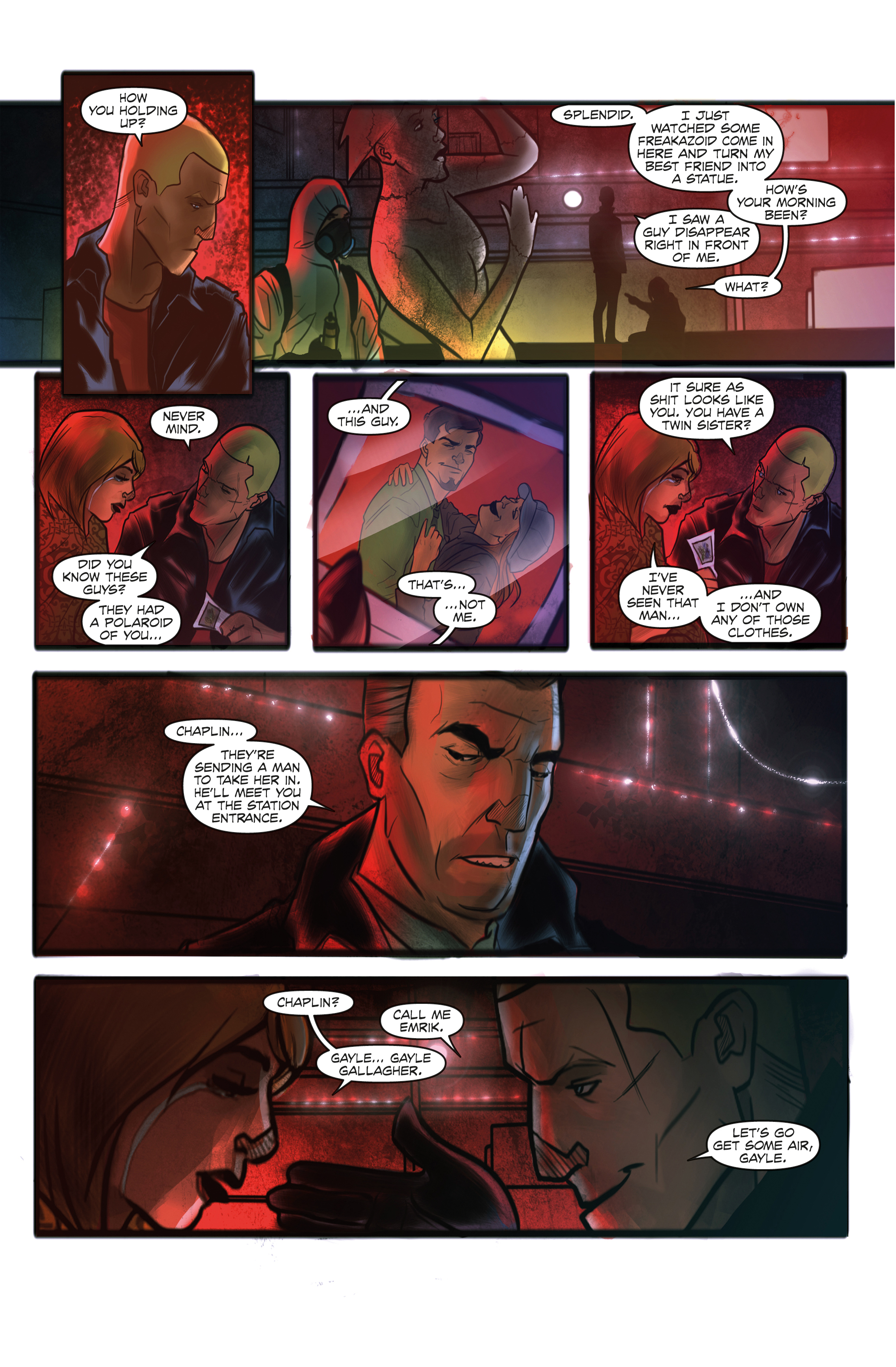 Shelter Division #1 Page 15-01.jpg