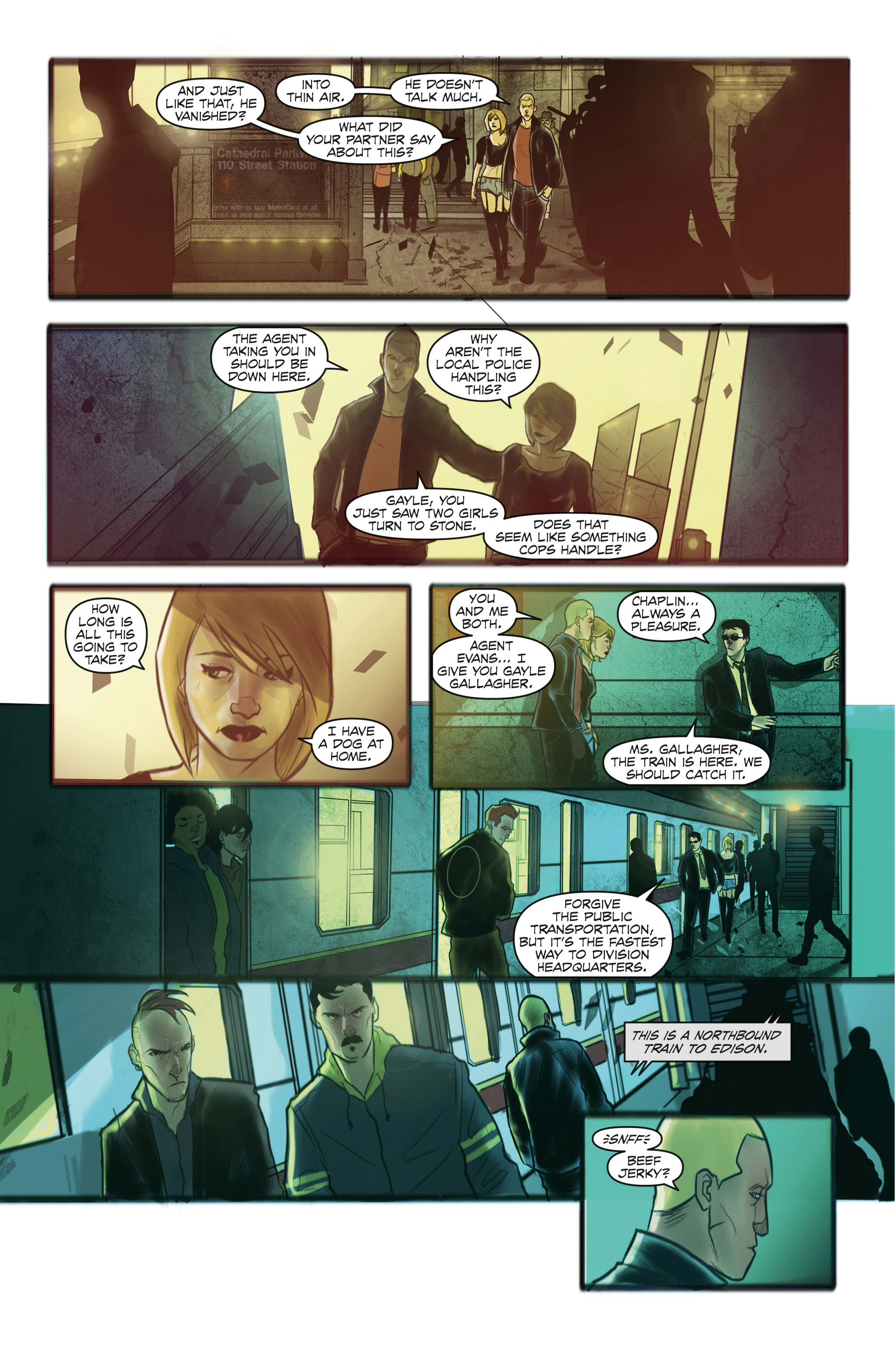 Shelter Division #1 Page 16-01.jpg