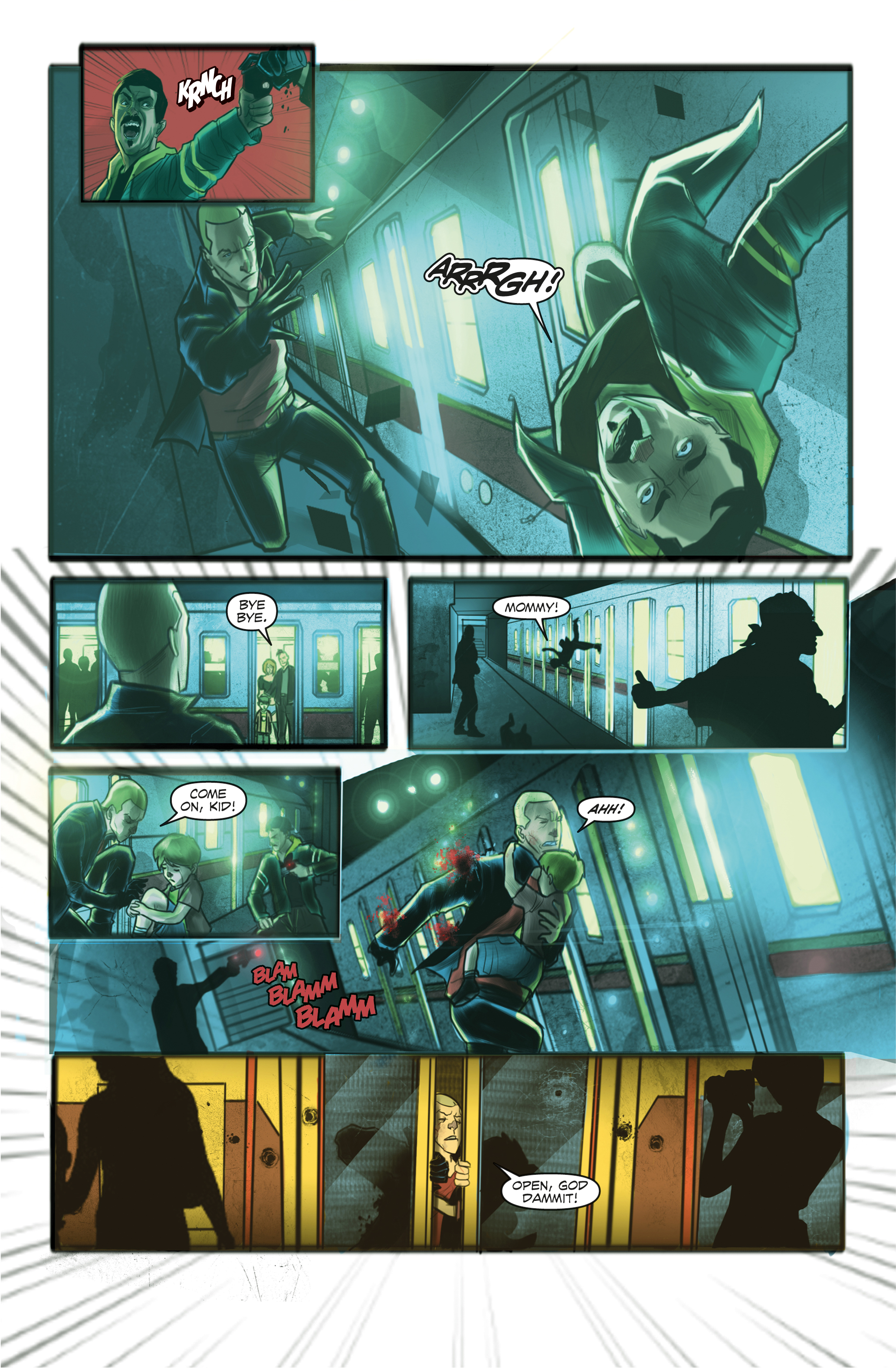 Shelter Division #1 Page 18-01.jpg