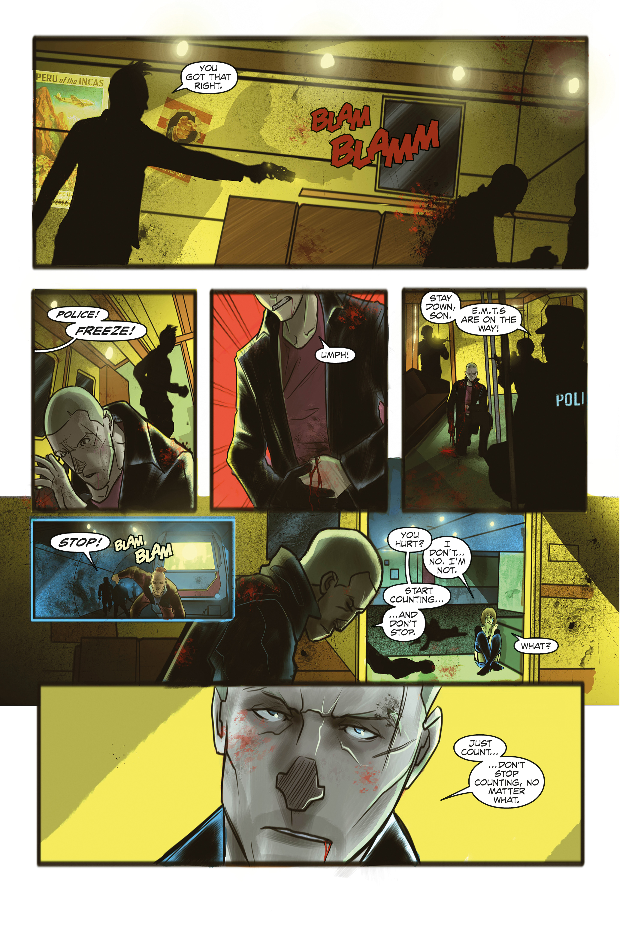 Shelter Division #1 Page 20-01.jpg