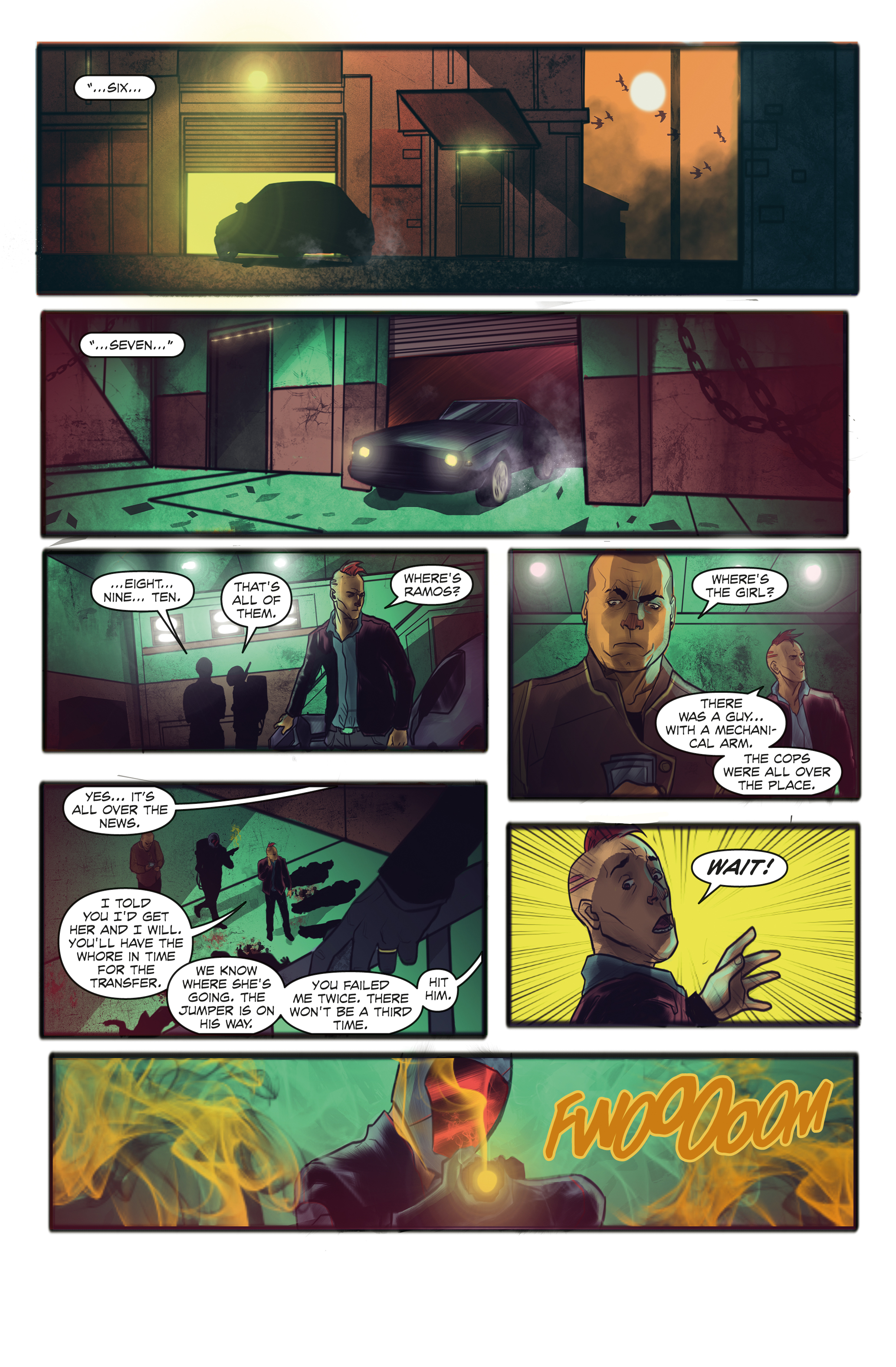 Shelter Division #1 Page 22-01.jpg