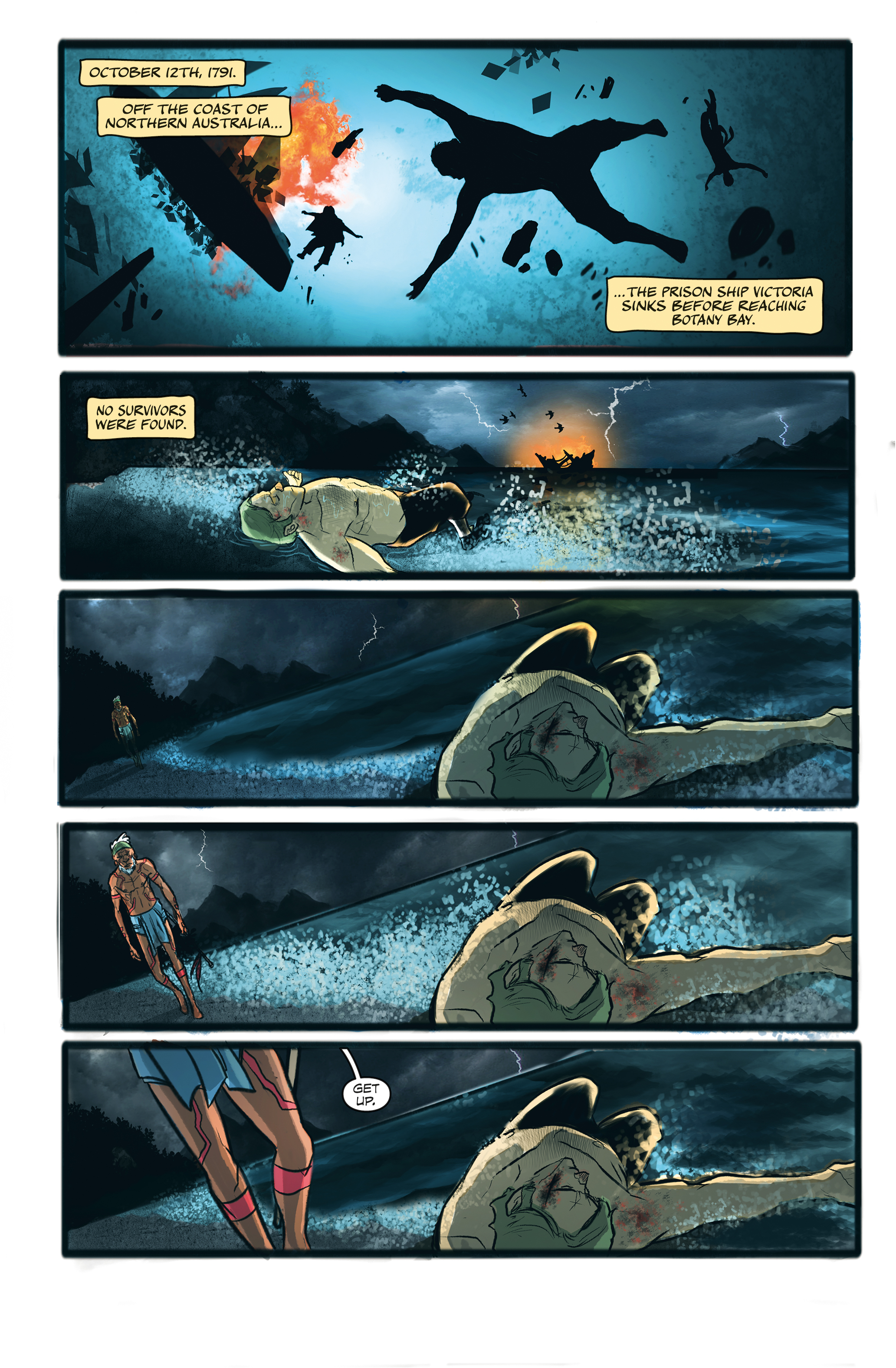 Shelter Division #2 Page 2-01.jpg