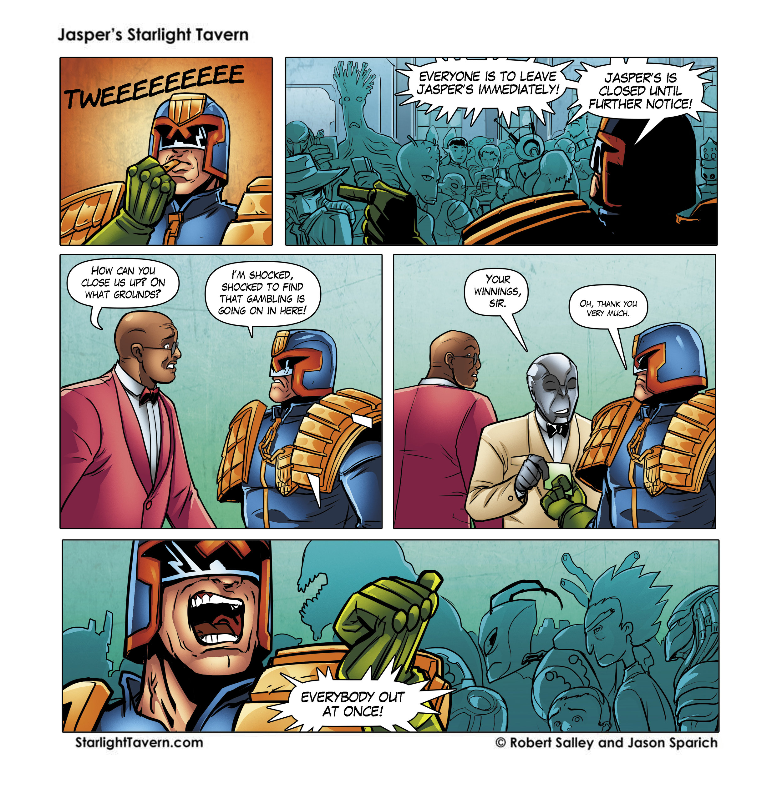 salvagers strip 40_Colors_RGB_Web_use.jpg