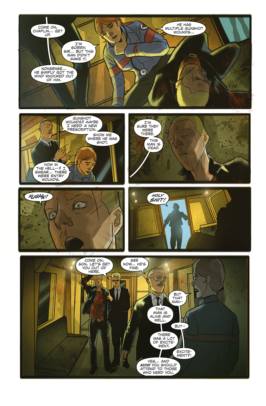 Shelter Division #2 Page 3-01.jpg