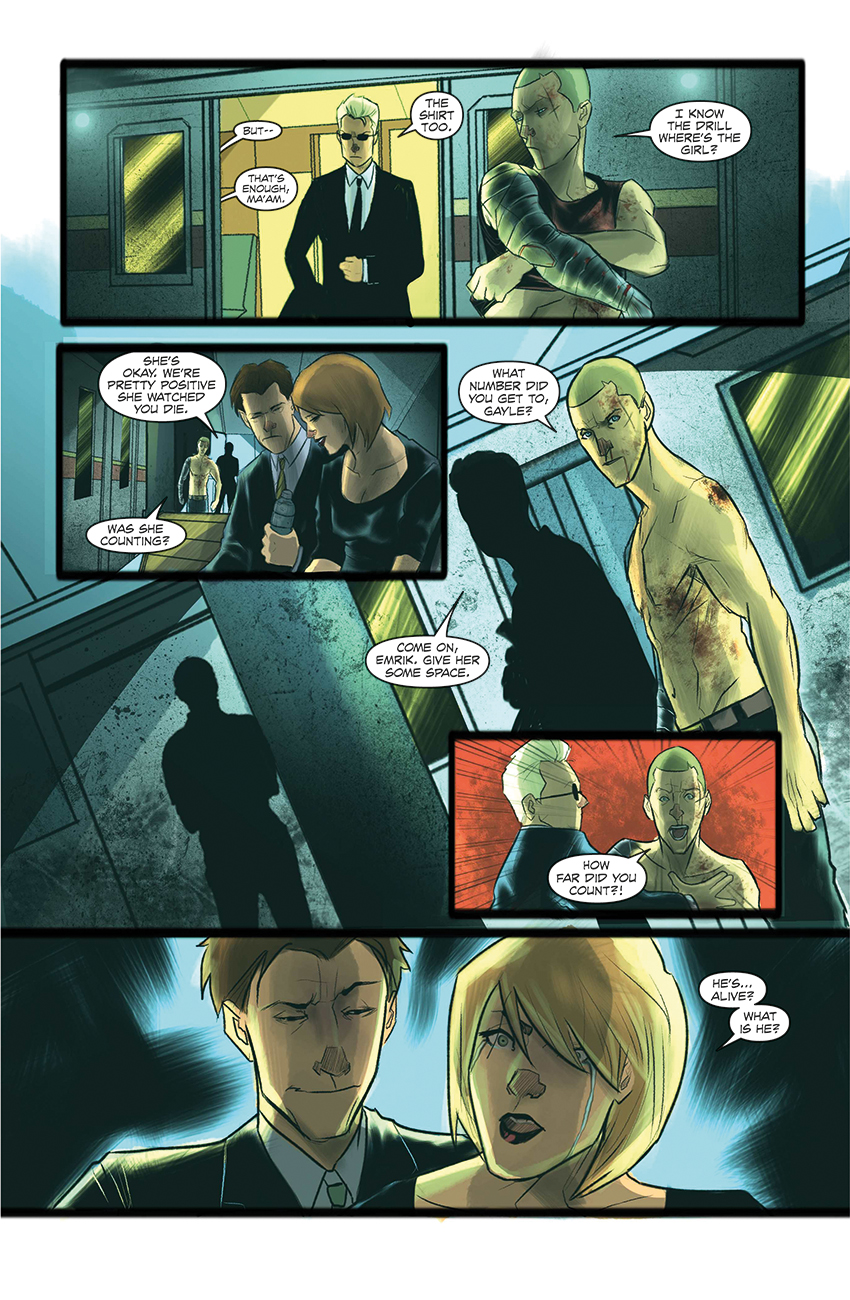 Shelter Division #2 Page 4-01.jpg