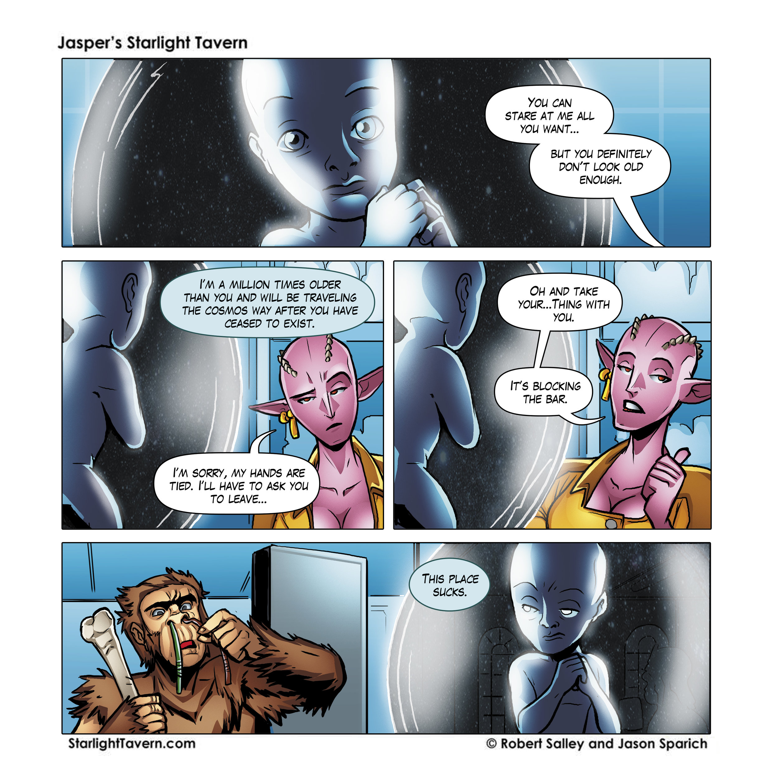 salvagers strip 46_Colors_RGB_Web_use.jpg