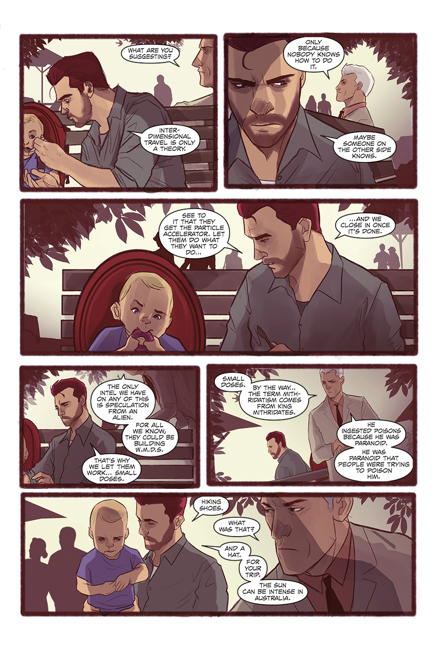 Shelter Division #2 Page 7-01.jpg