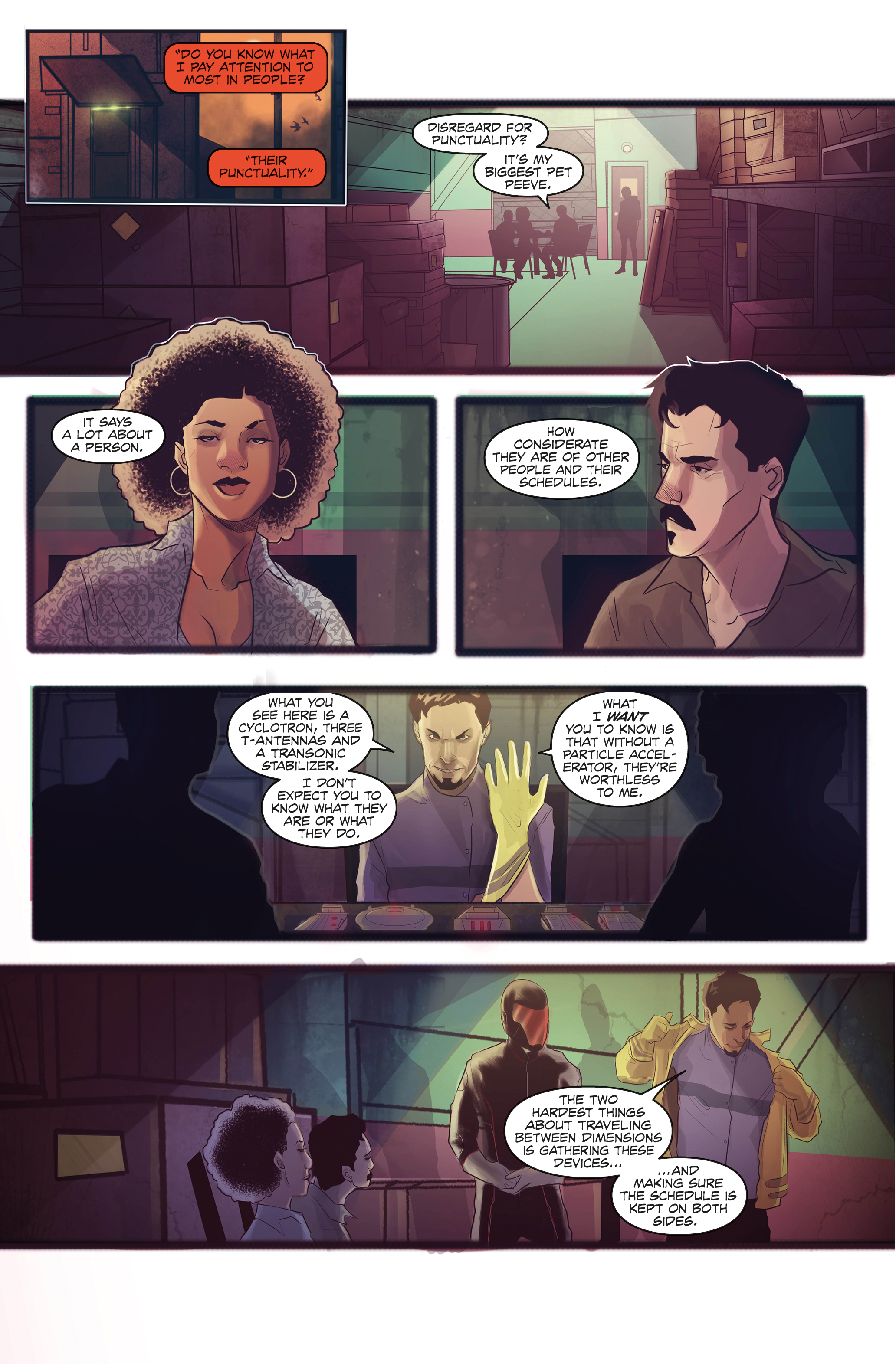 Shelter Division #2 Page 8.jpg