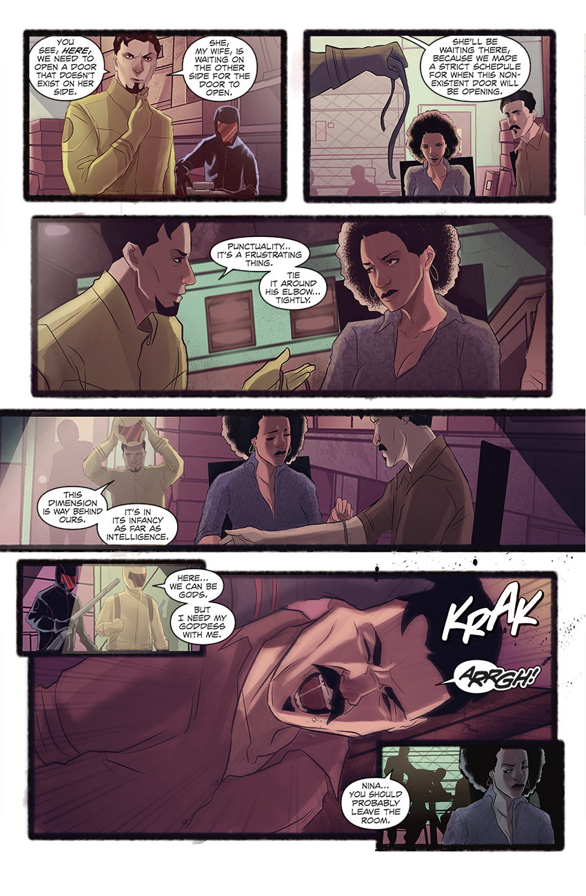 Shelter Division #2 Page 9-01.jpg