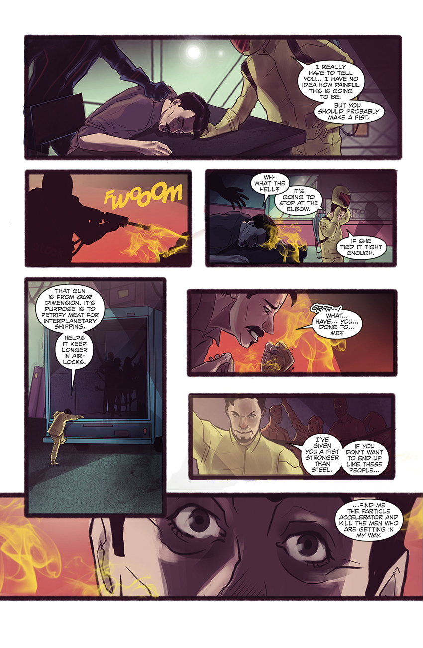 Shelter Division #2 Page 10-01.jpg