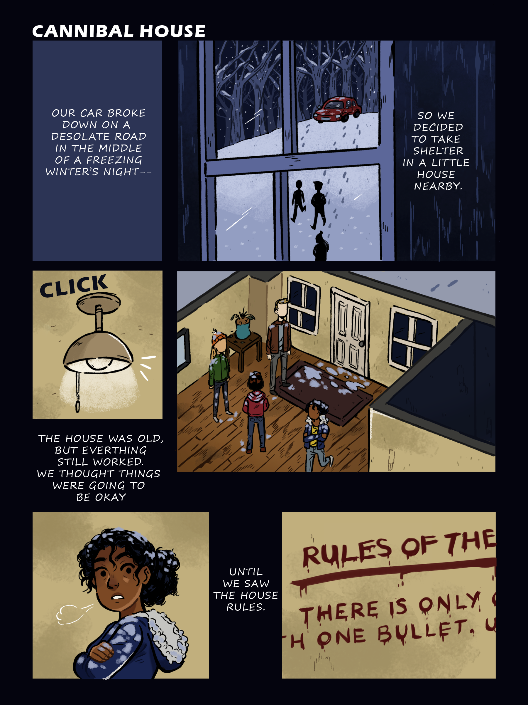 5 - Cannibal House pg 1.png