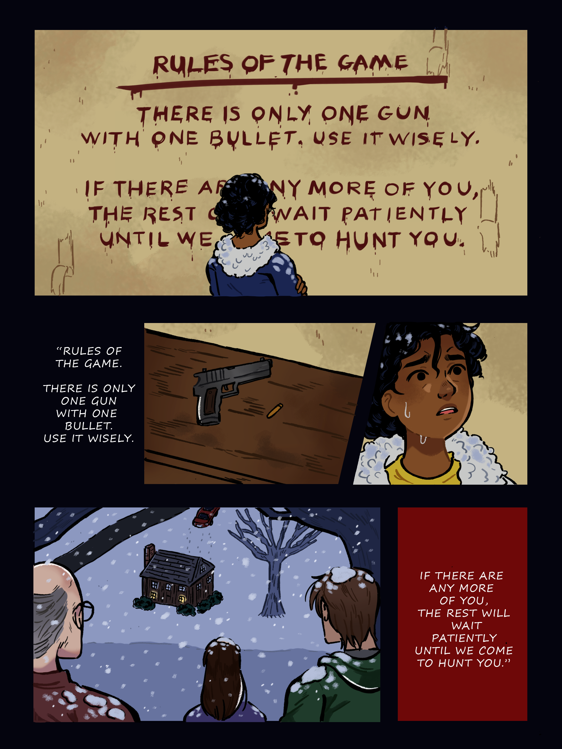 6 - Cannibal House pg 2.png