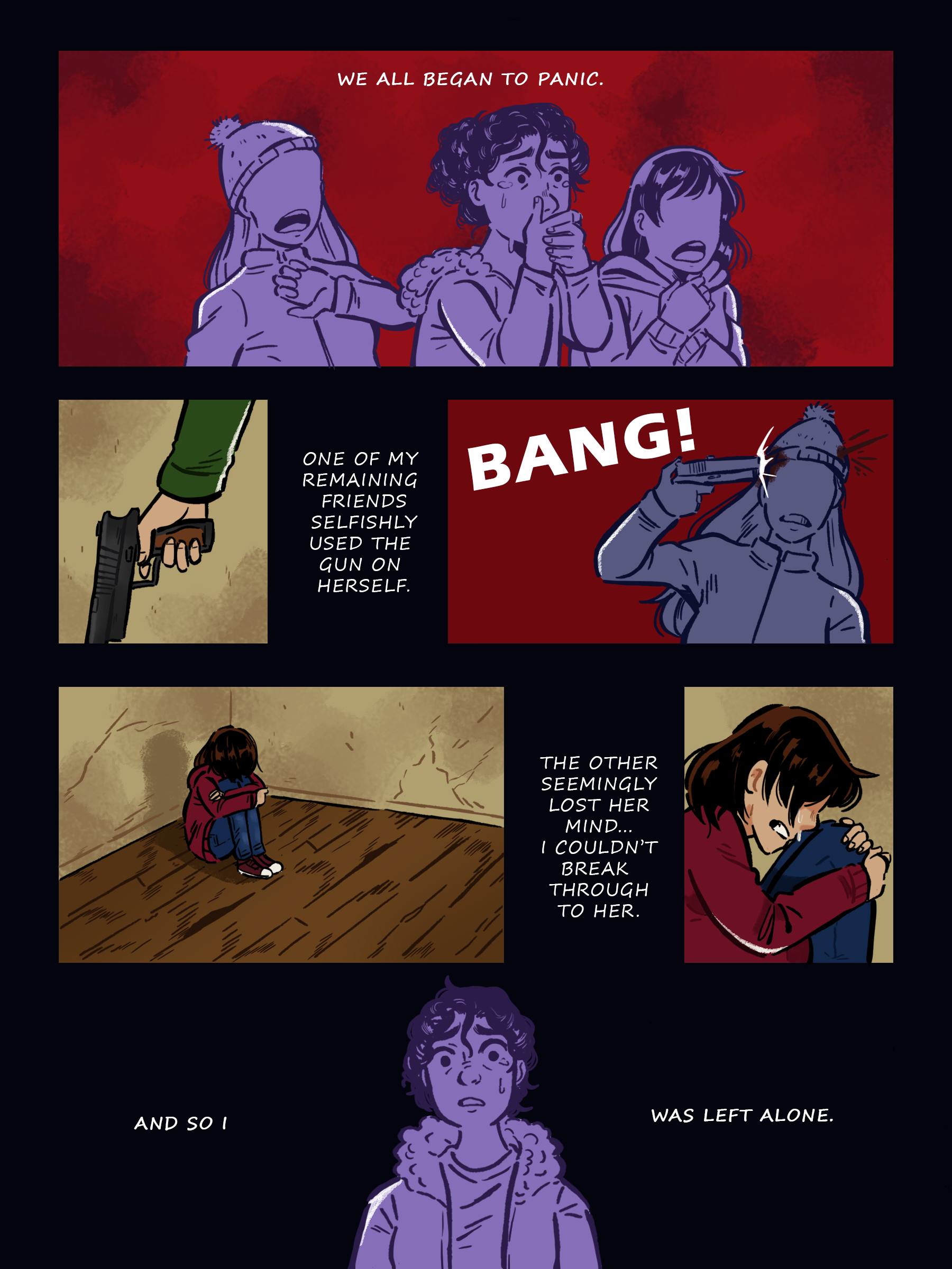 8 - Cannibal House pg 4.png