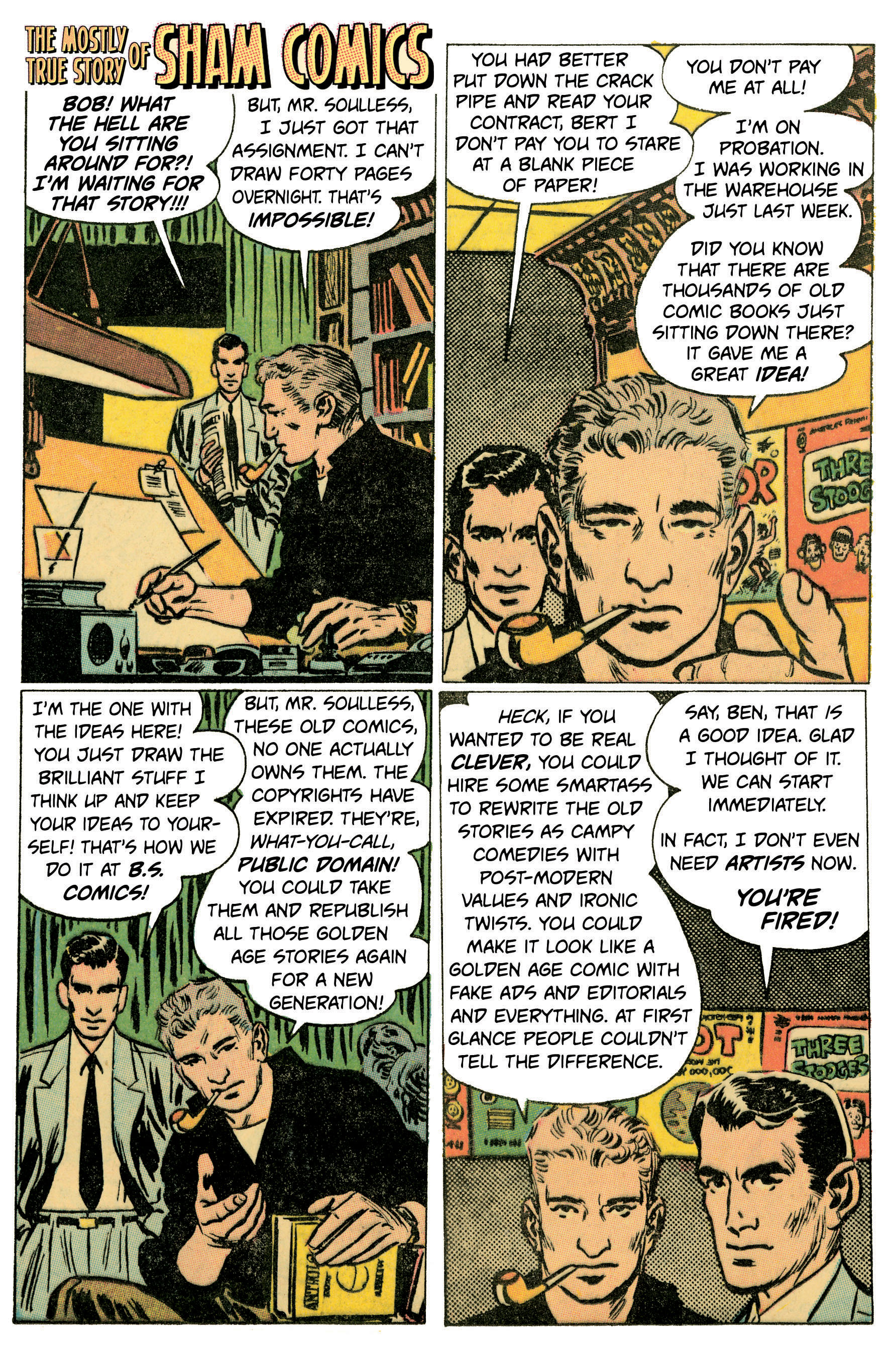 Sham intro strip 1.jpg