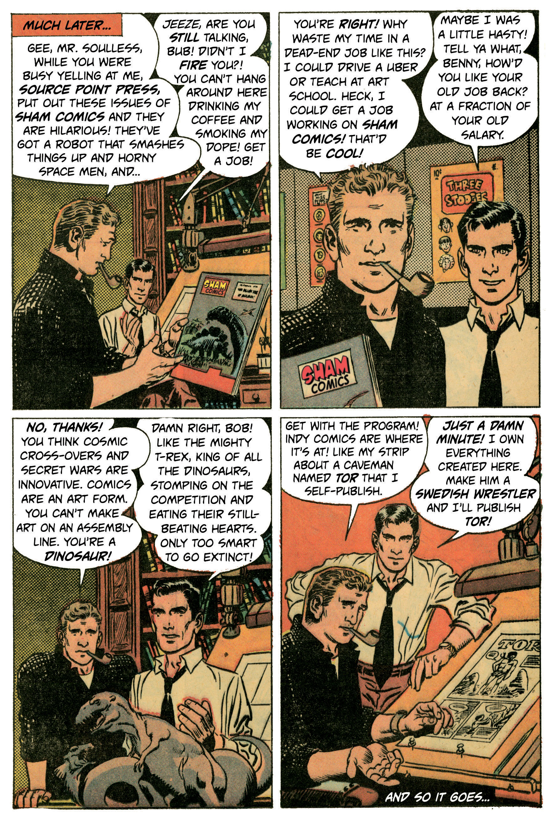 Sham intro strip 2.jpg