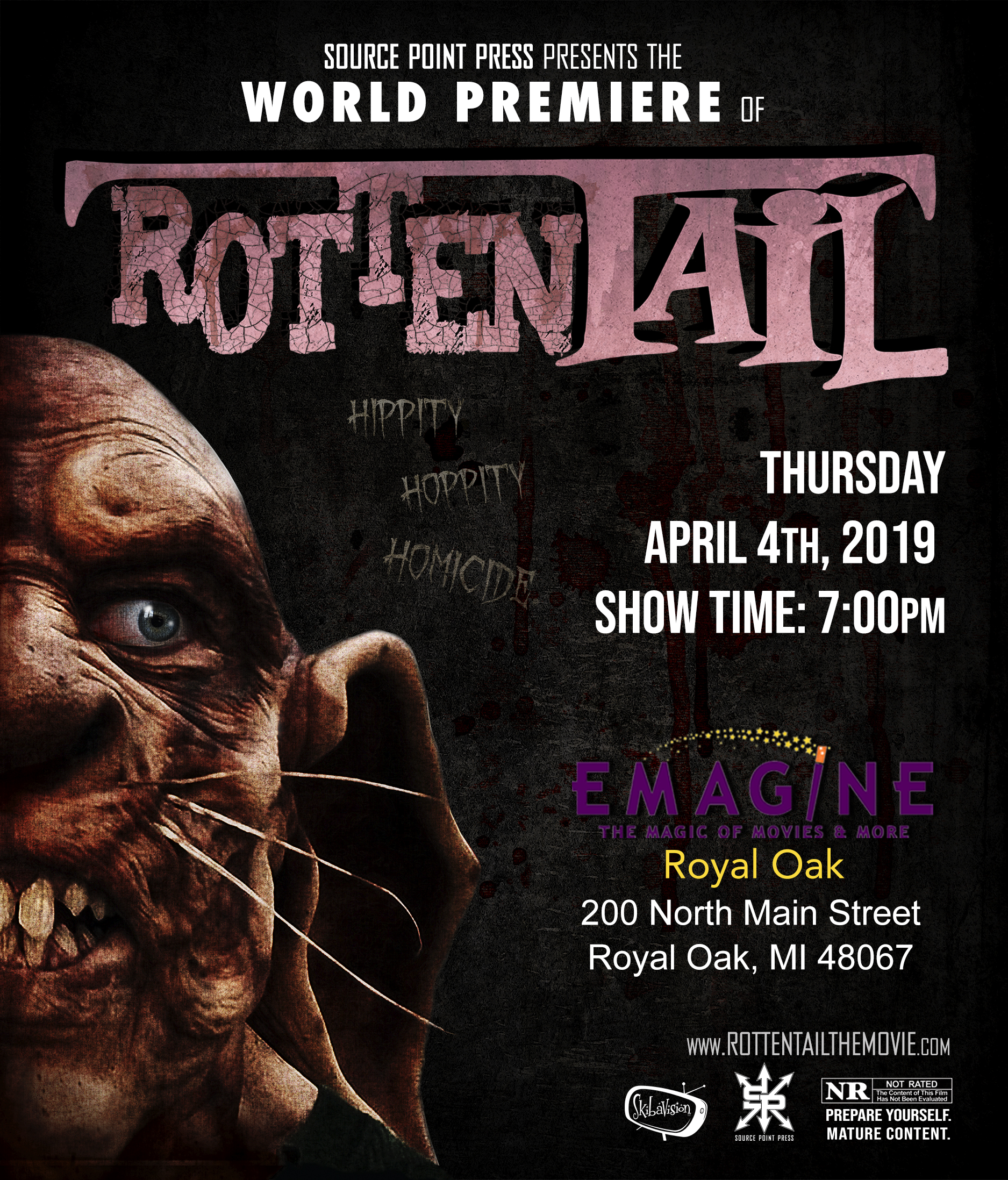 Rottentail_MIPremiere_Ad.jpg