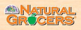 NaturalGrocers.JPG