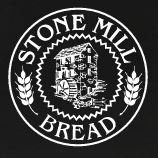 Stonemill.JPG
