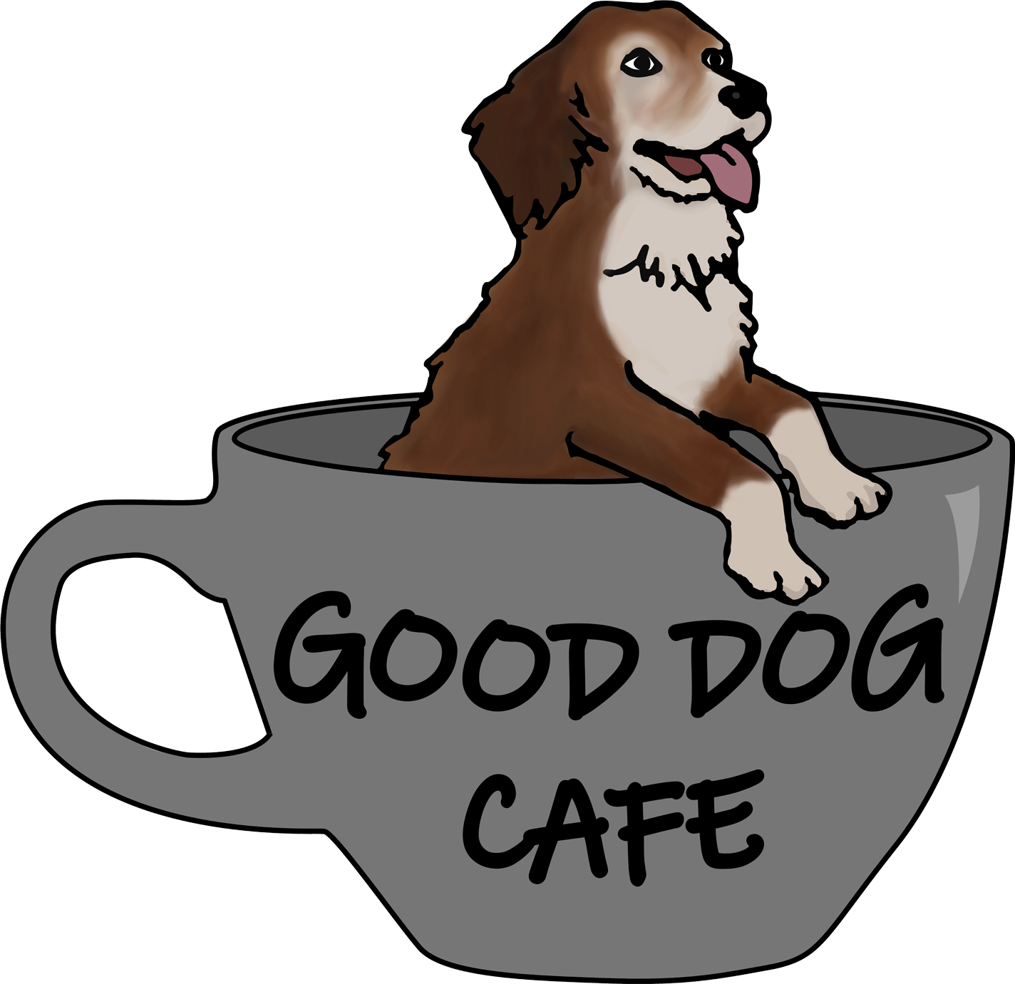 GOOD-DOG-CAFE-CUP-LOGO-WITHOUT-BACKGROUND.jpg