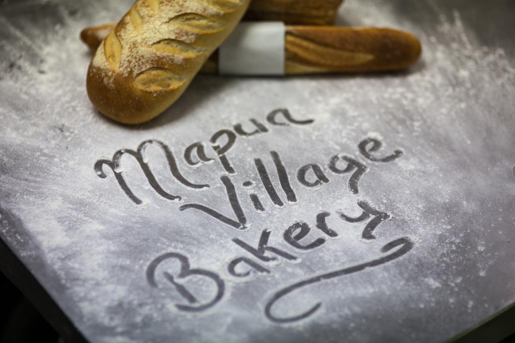 Mapua Village Bakery handwritten sign.jpg