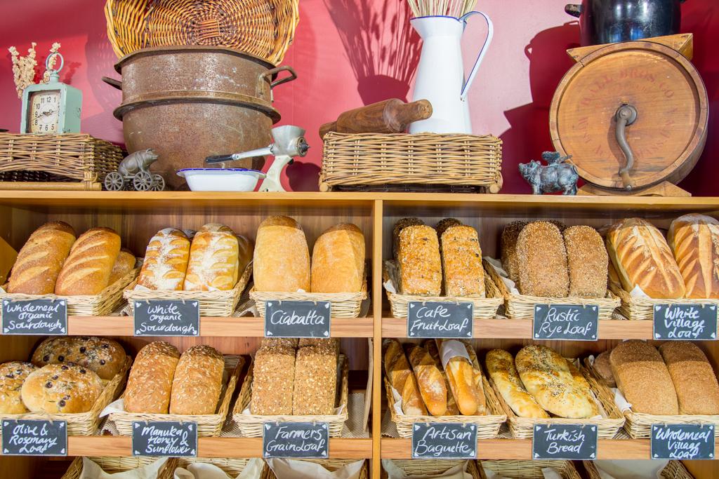 Mapua Village Bakery Bread Range 2.jpg