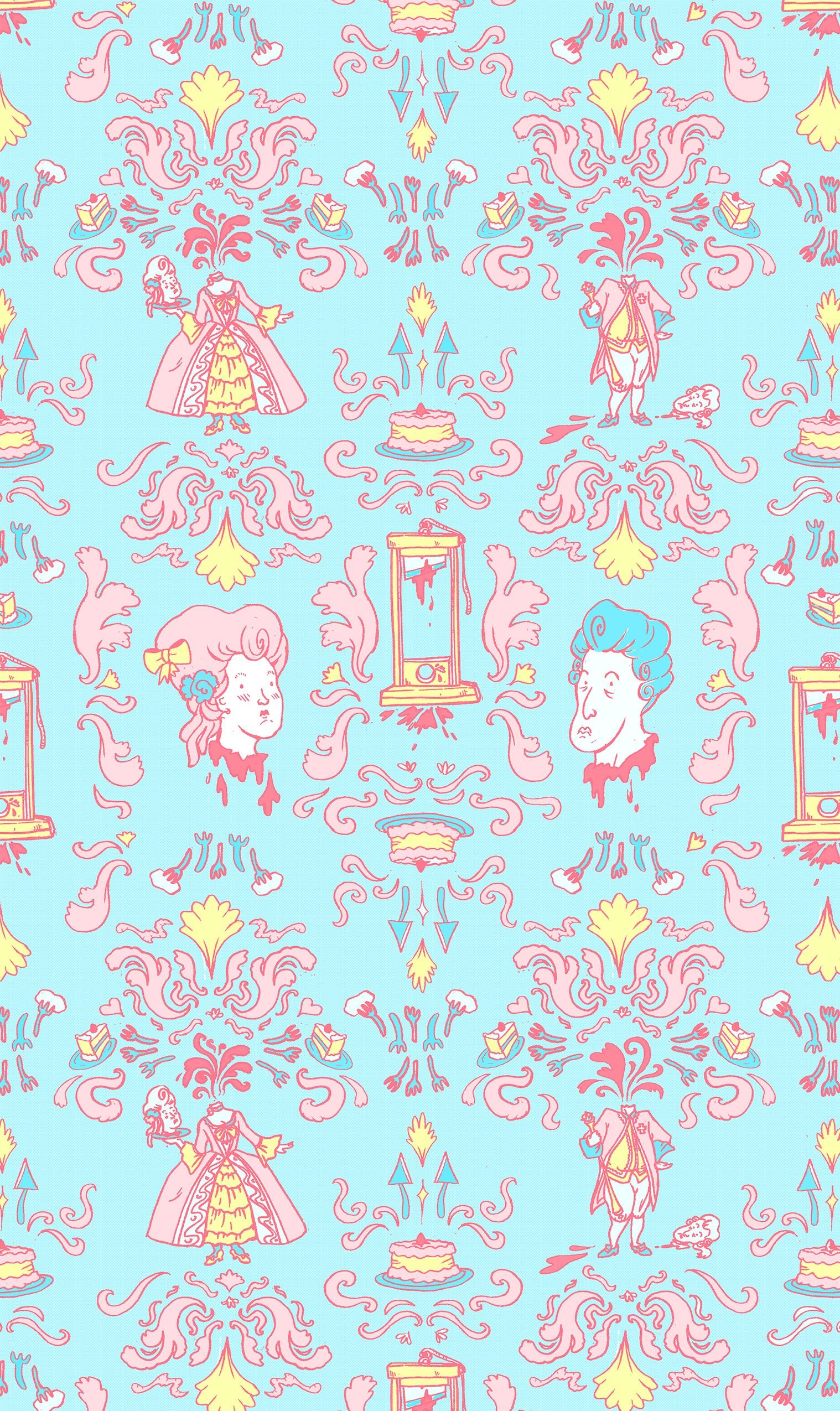 Marie Antoinette Pattern BIG web take 1.jpg