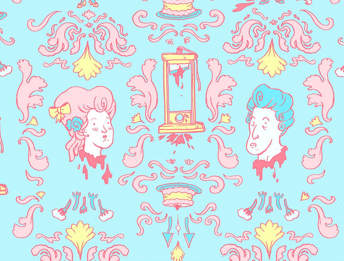 Marie Antoinette Pattern web close up.jpg